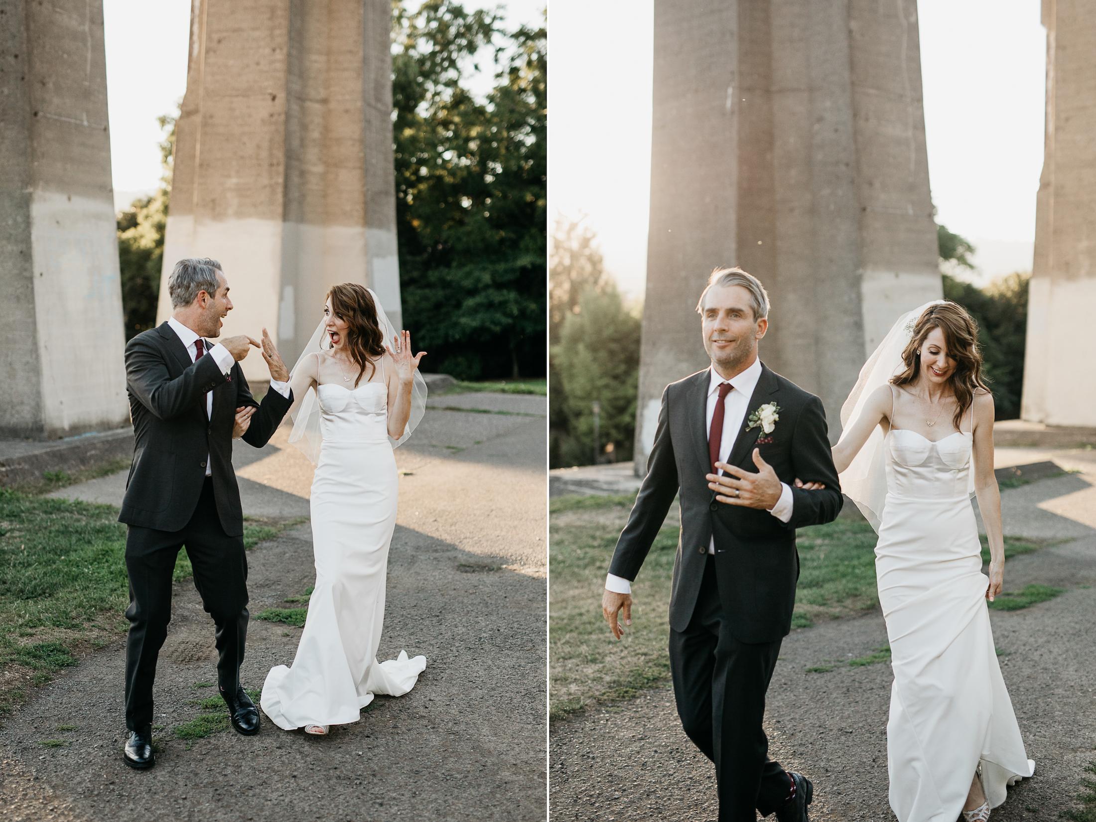 cathedral-park-wedding-photographer015.jpg