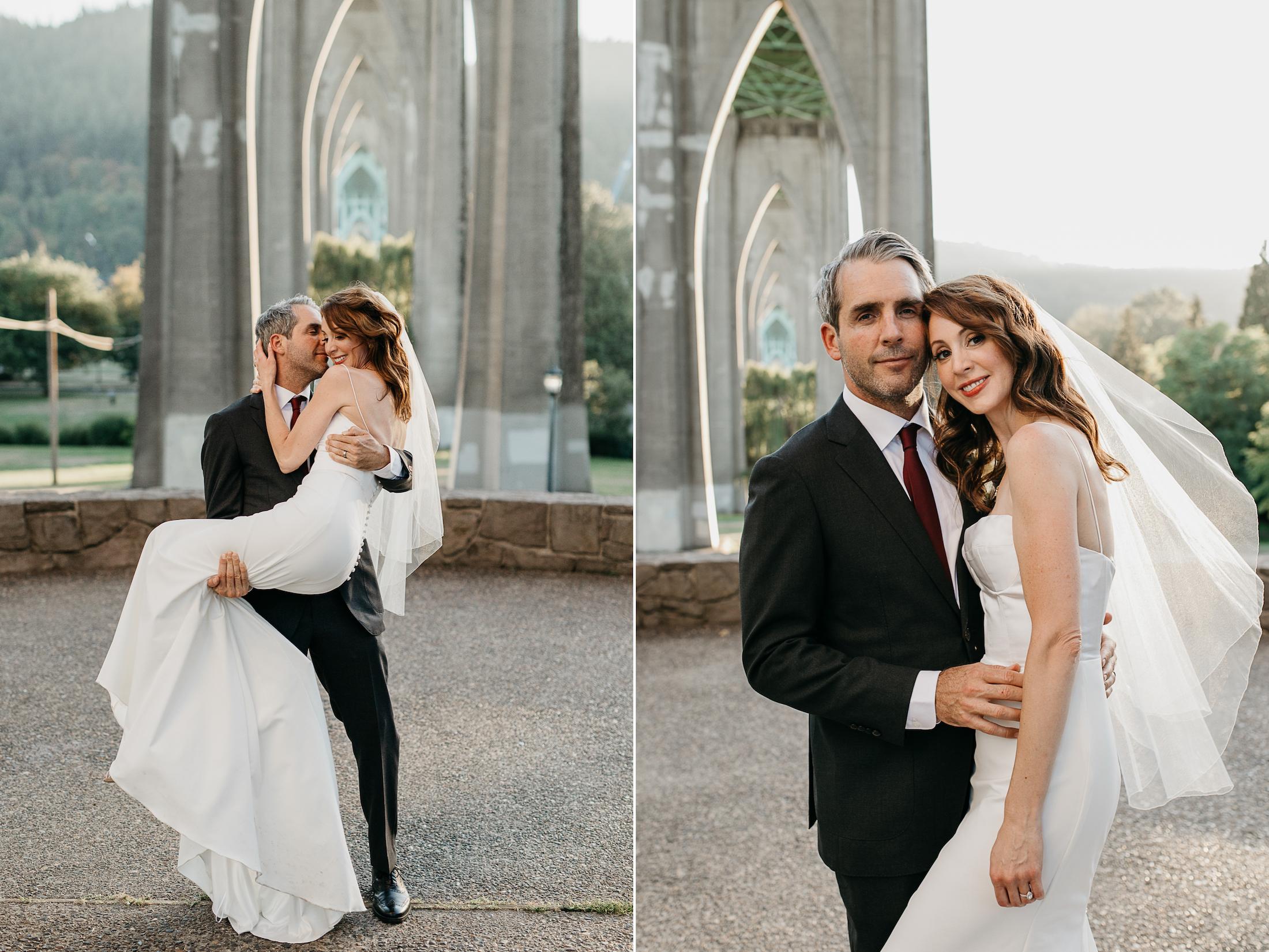 cathedral-park-wedding-photographer016.jpg