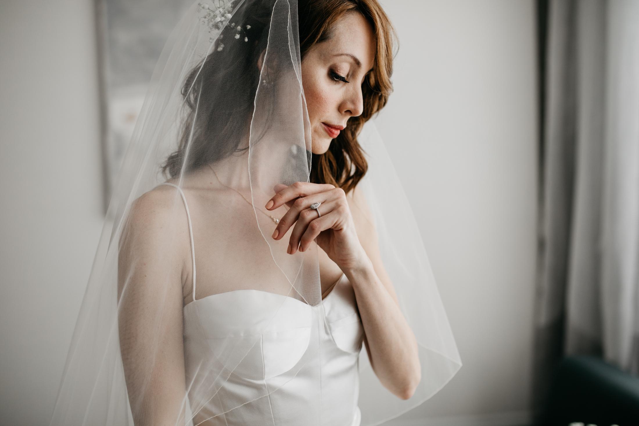 cathedral-park-portland-wedding-photographer-baker-building-wedding116.jpg