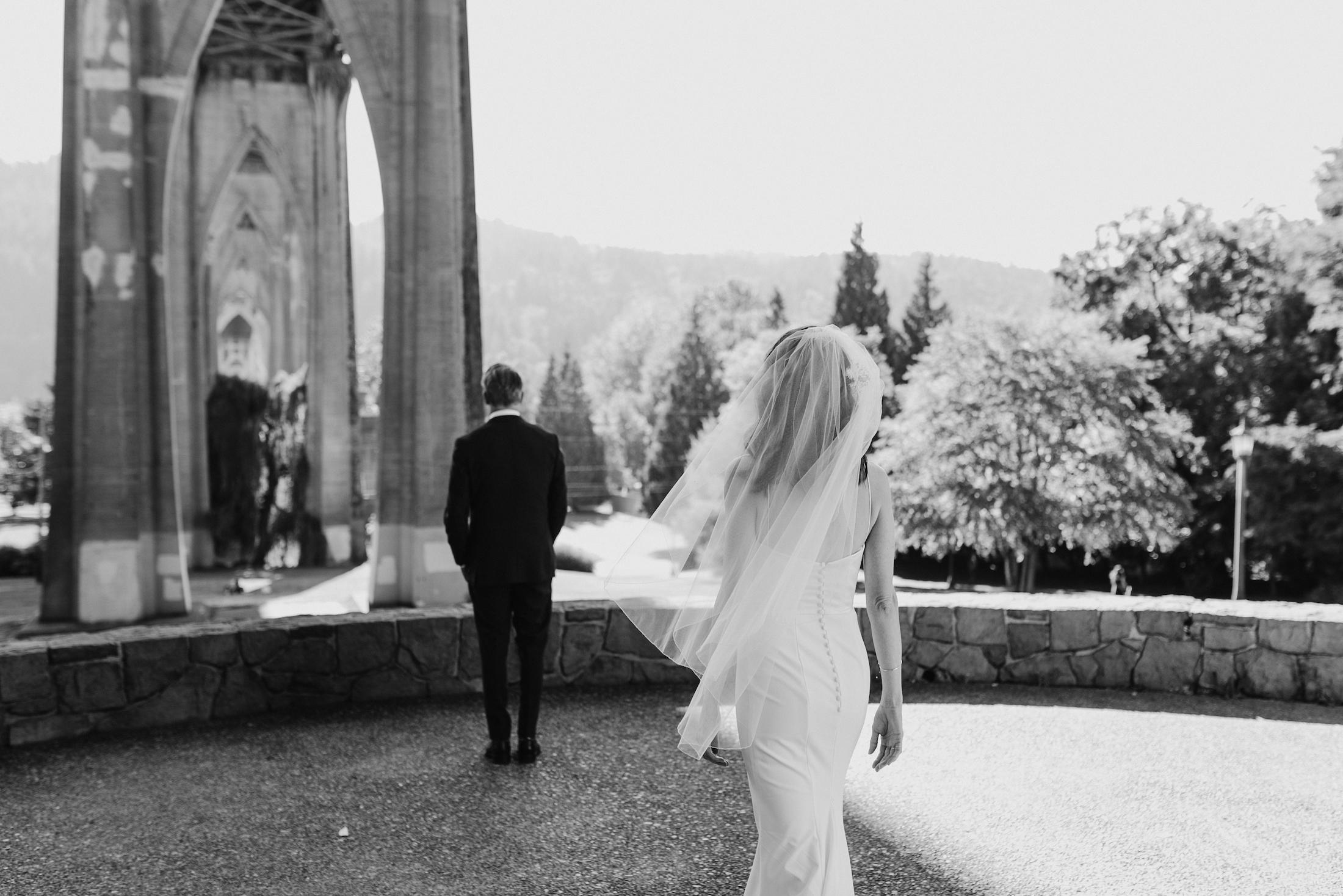 cathedral-park-portland-wedding-photographer-baker-building-wedding168.jpg