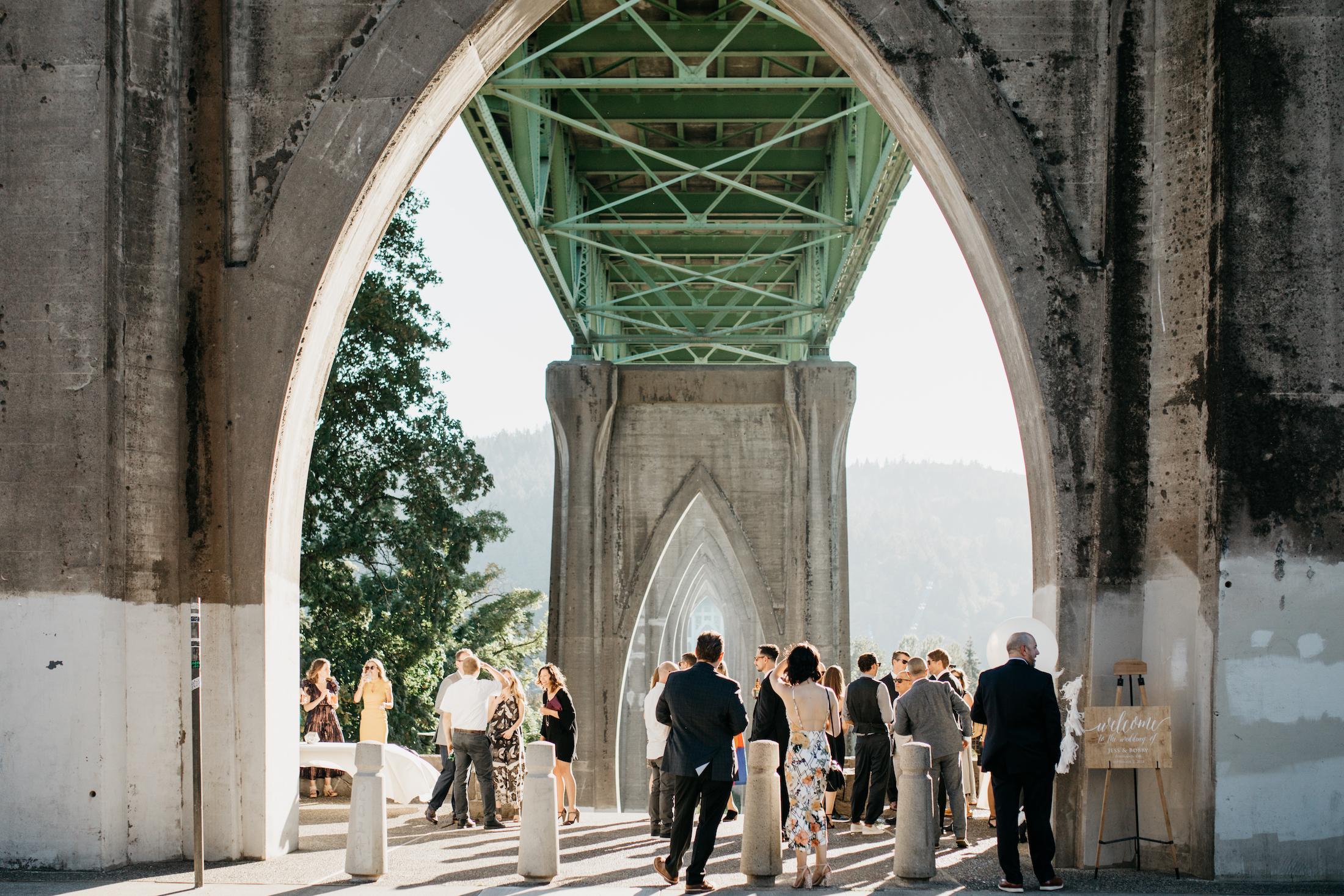 cathedral-park-portland-wedding-photographer-baker-building-wedding363.jpg