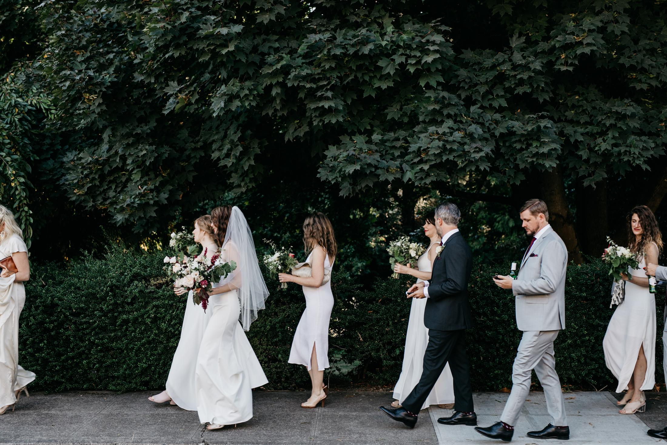 cathedral-park-portland-wedding-photographer-baker-building-wedding378.jpg