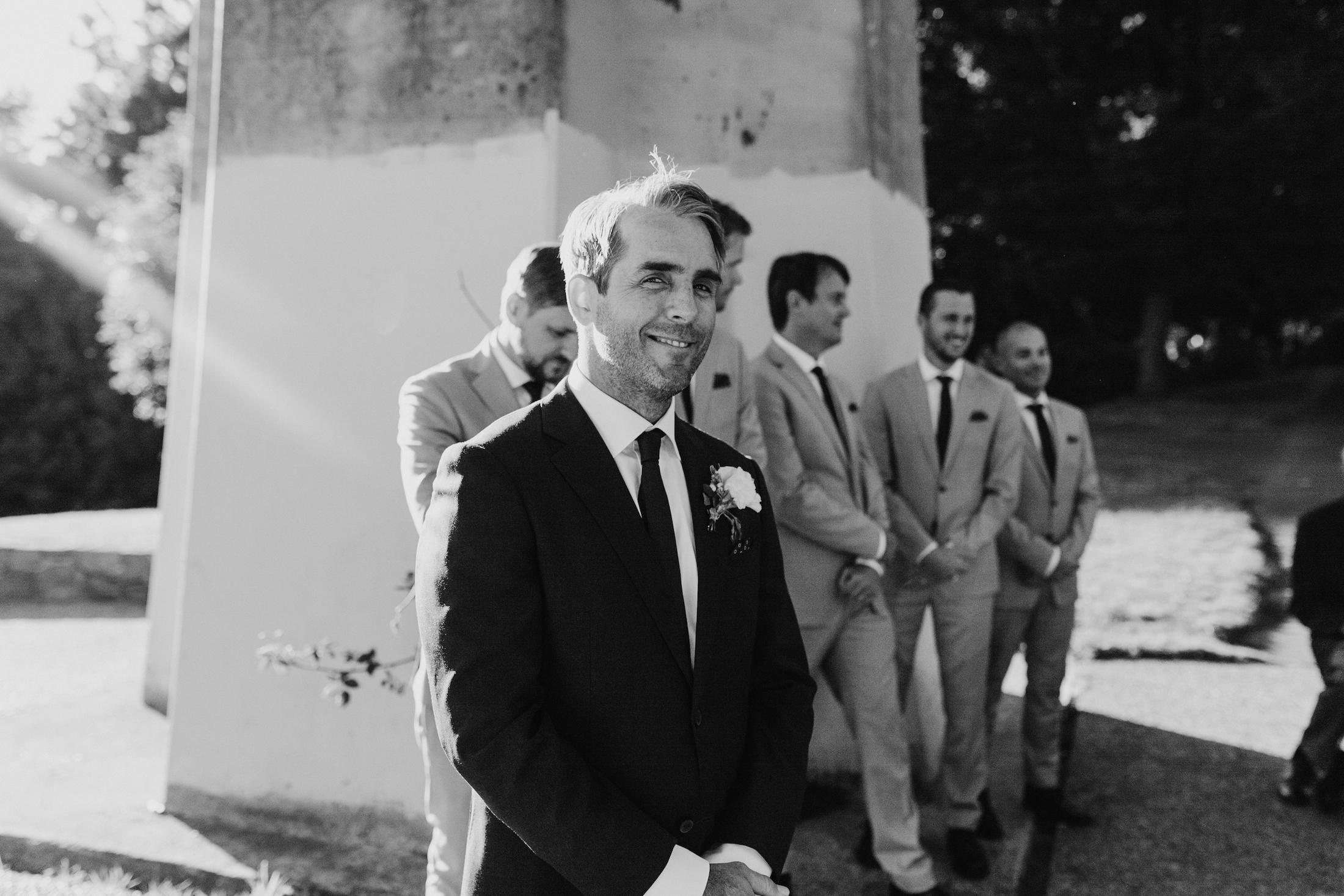 cathedral-park-portland-wedding-photographer-baker-building-wedding407.jpg