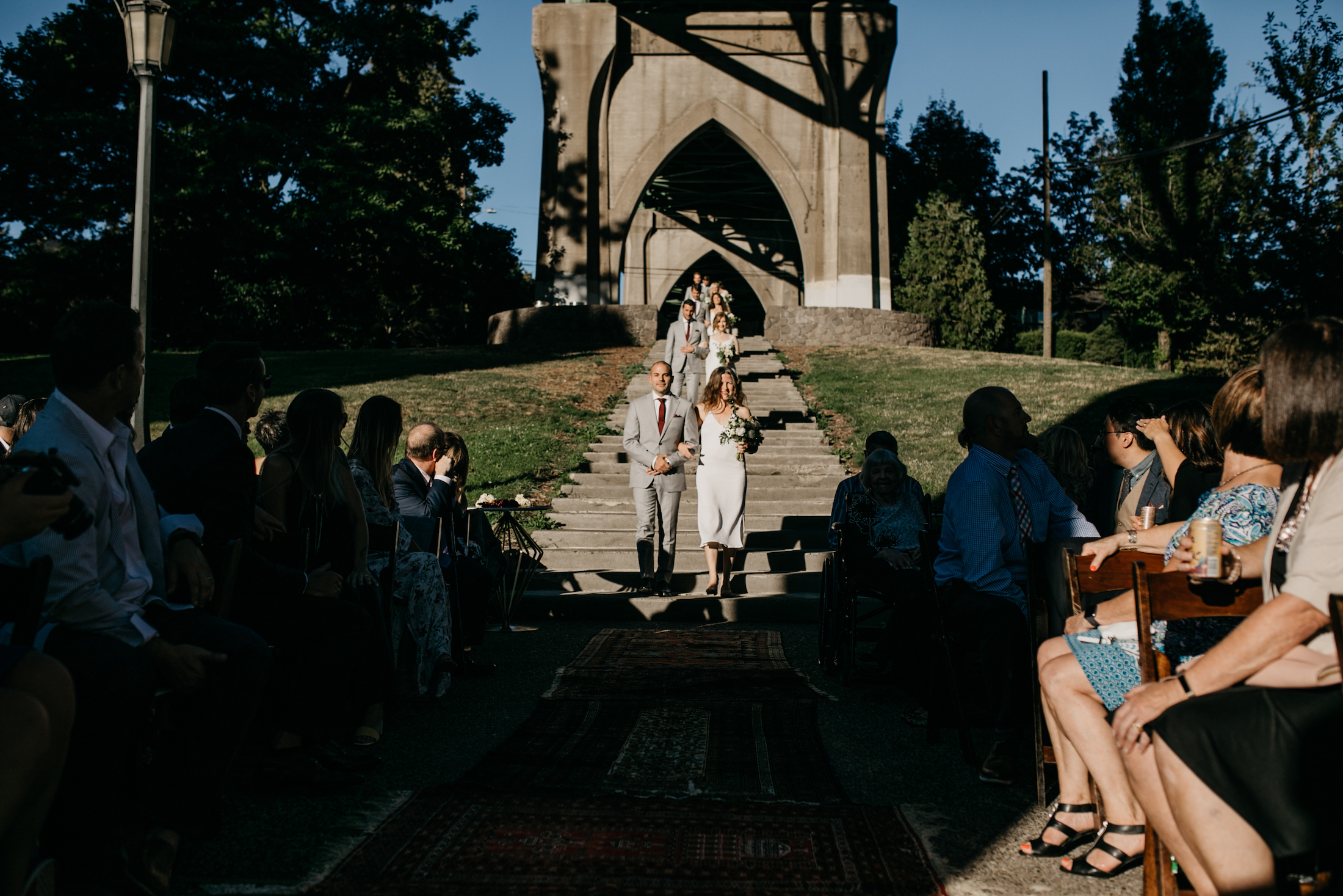cathedral-park-portland-wedding-photographer-baker-building-wedding396.jpg