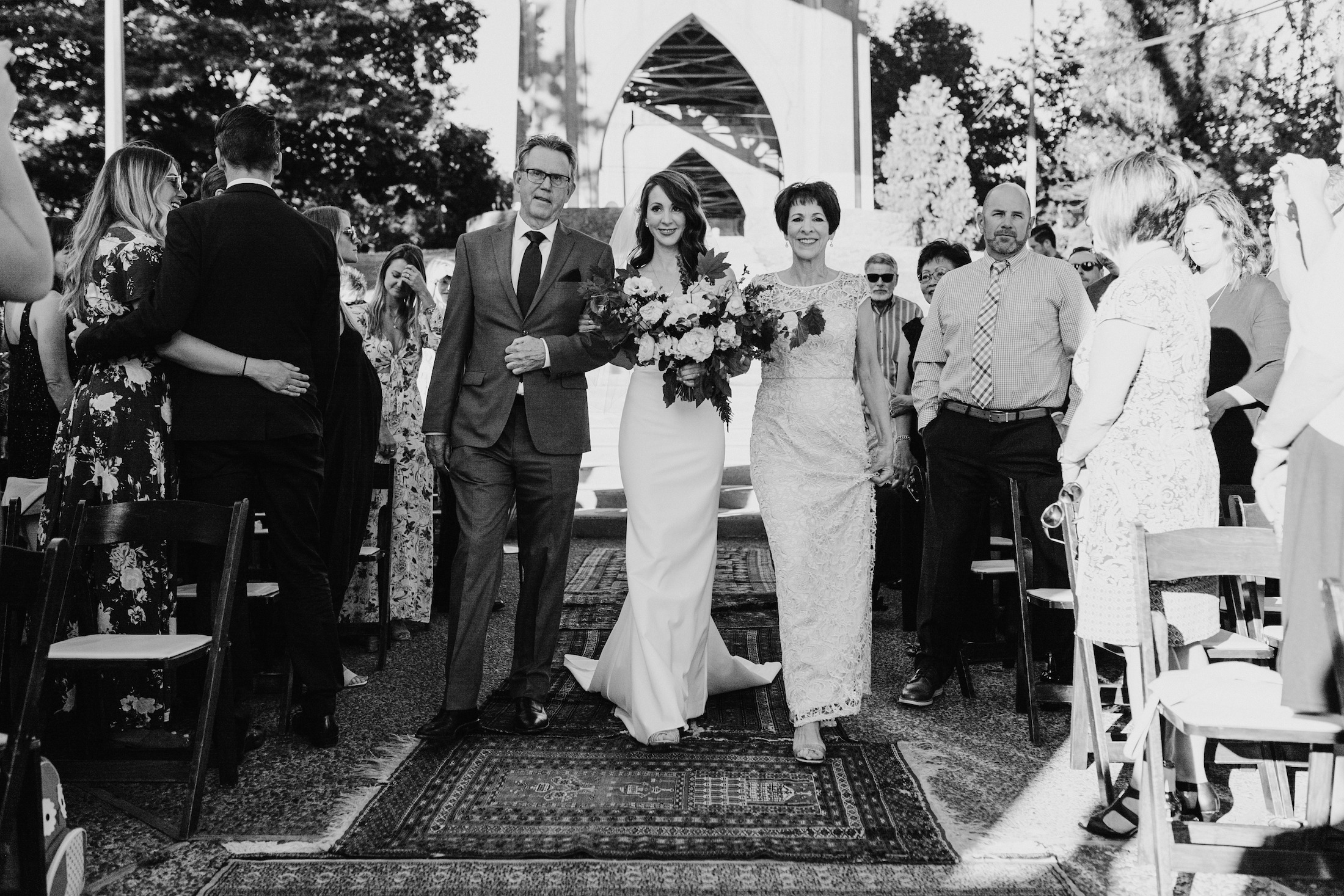 cathedral-park-portland-wedding-photographer-baker-building-wedding419.jpg
