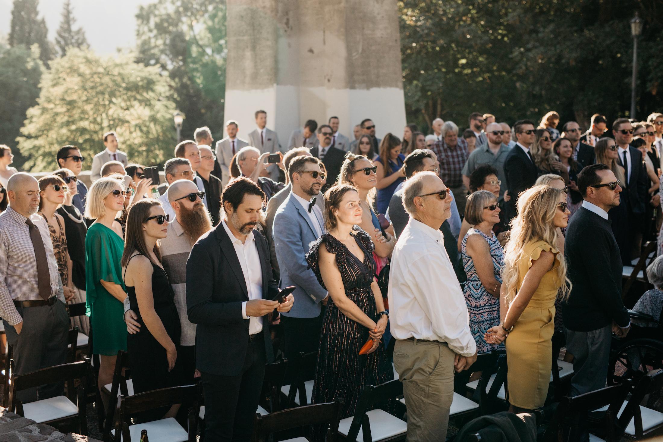 cathedral-park-portland-wedding-photographer-baker-building-wedding422.jpg