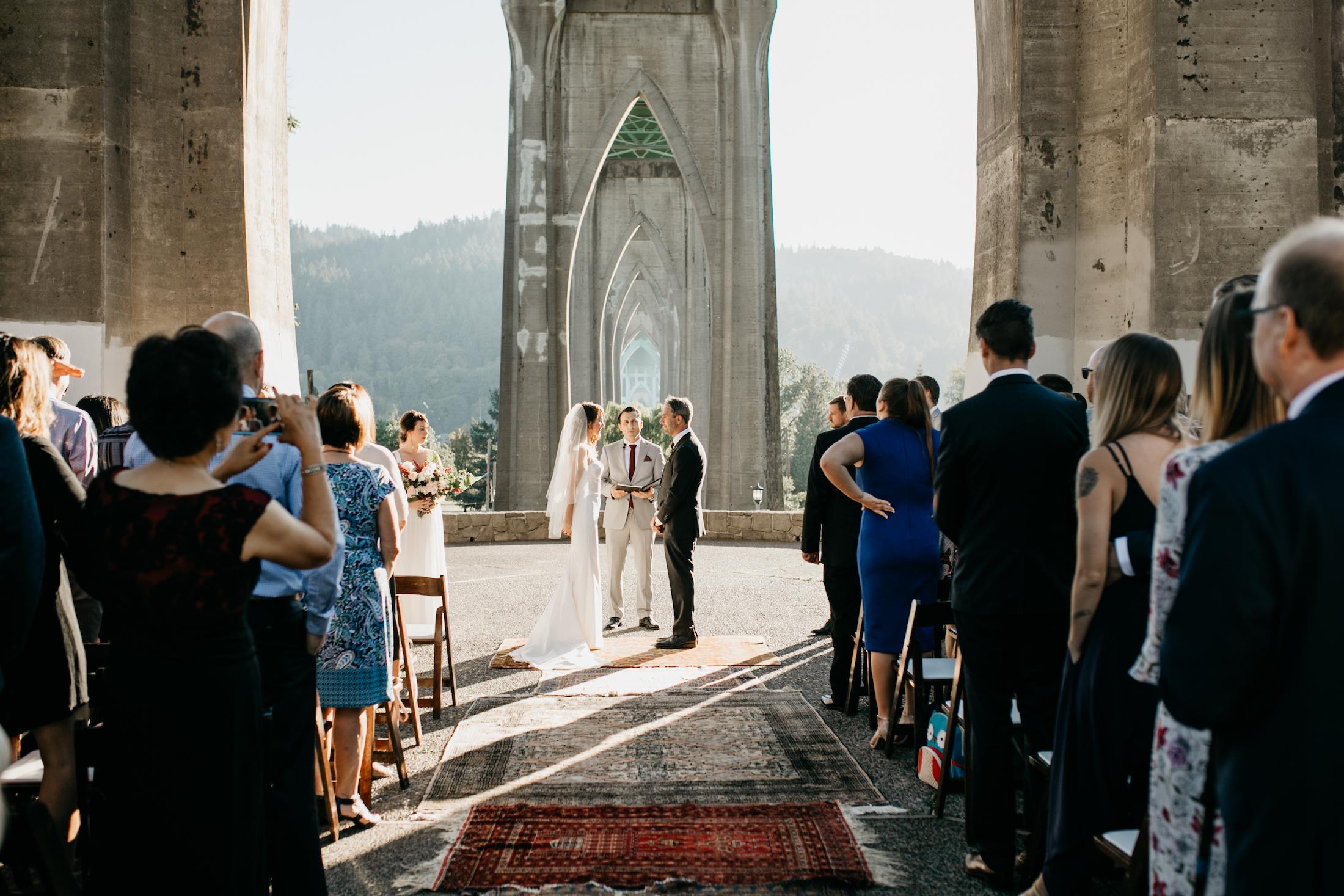 cathedral-park-portland-wedding-photographer-baker-building-wedding423.jpg