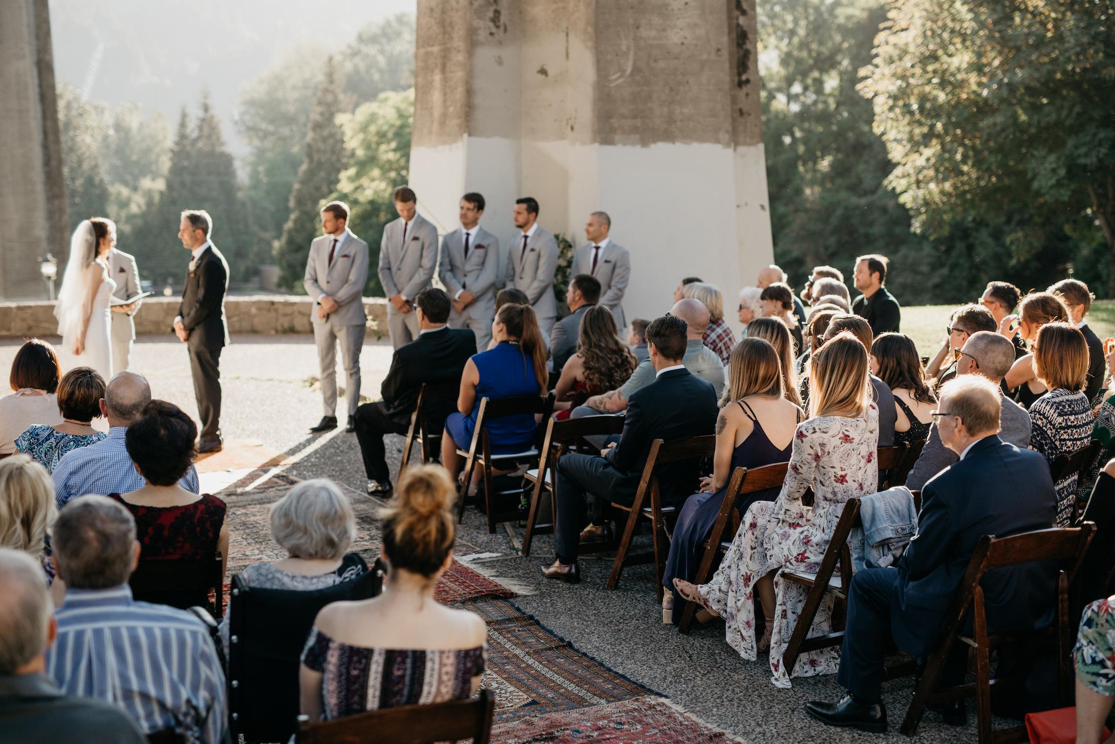 cathedral-park-portland-wedding-photographer-baker-building-wedding455.jpg