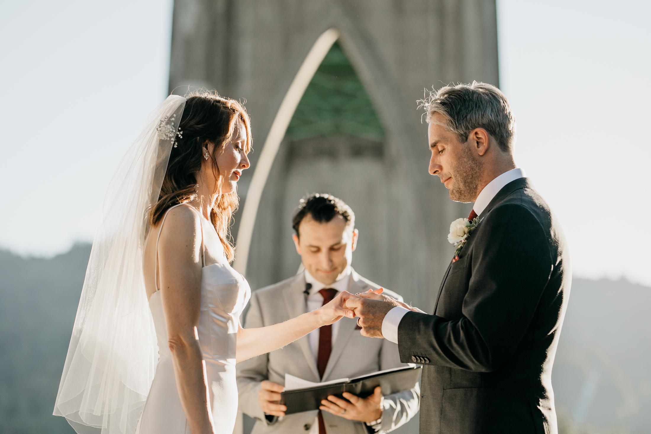 cathedral-park-portland-wedding-photographer-baker-building-wedding477.jpg
