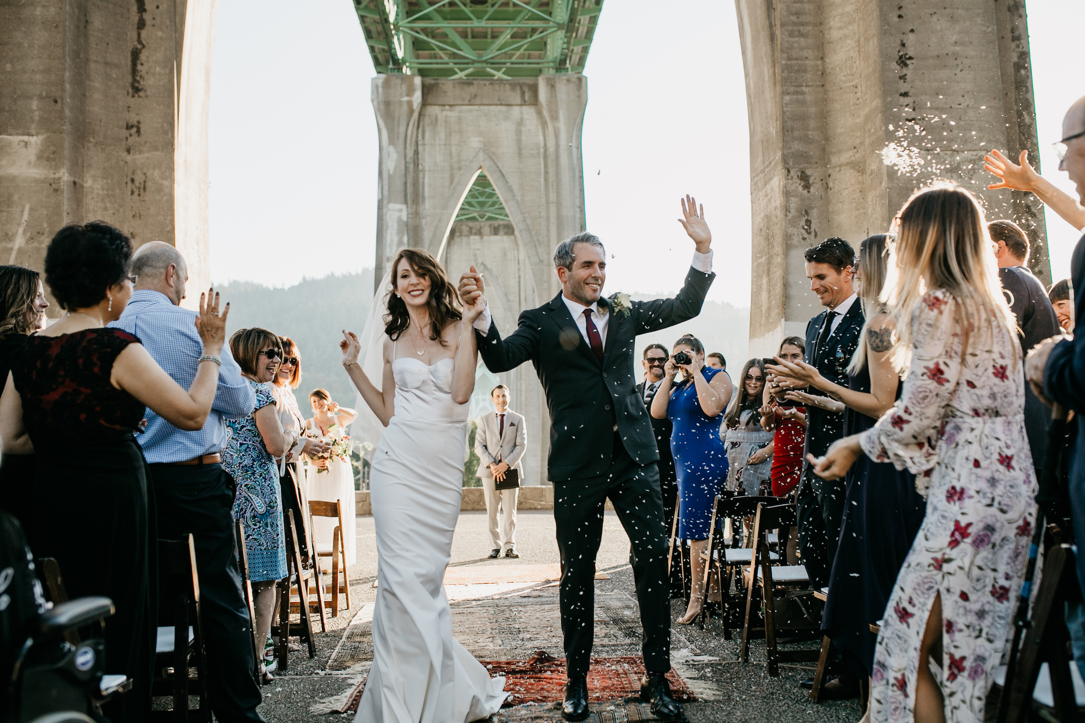 cathedral-park-portland-wedding-photographer-baker-building-wedding484.jpg