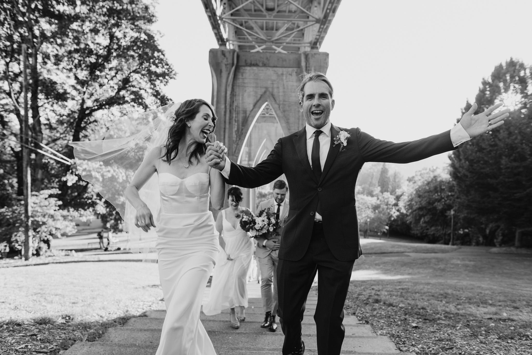 cathedral-park-portland-wedding-photographer-baker-building-wedding489.jpg