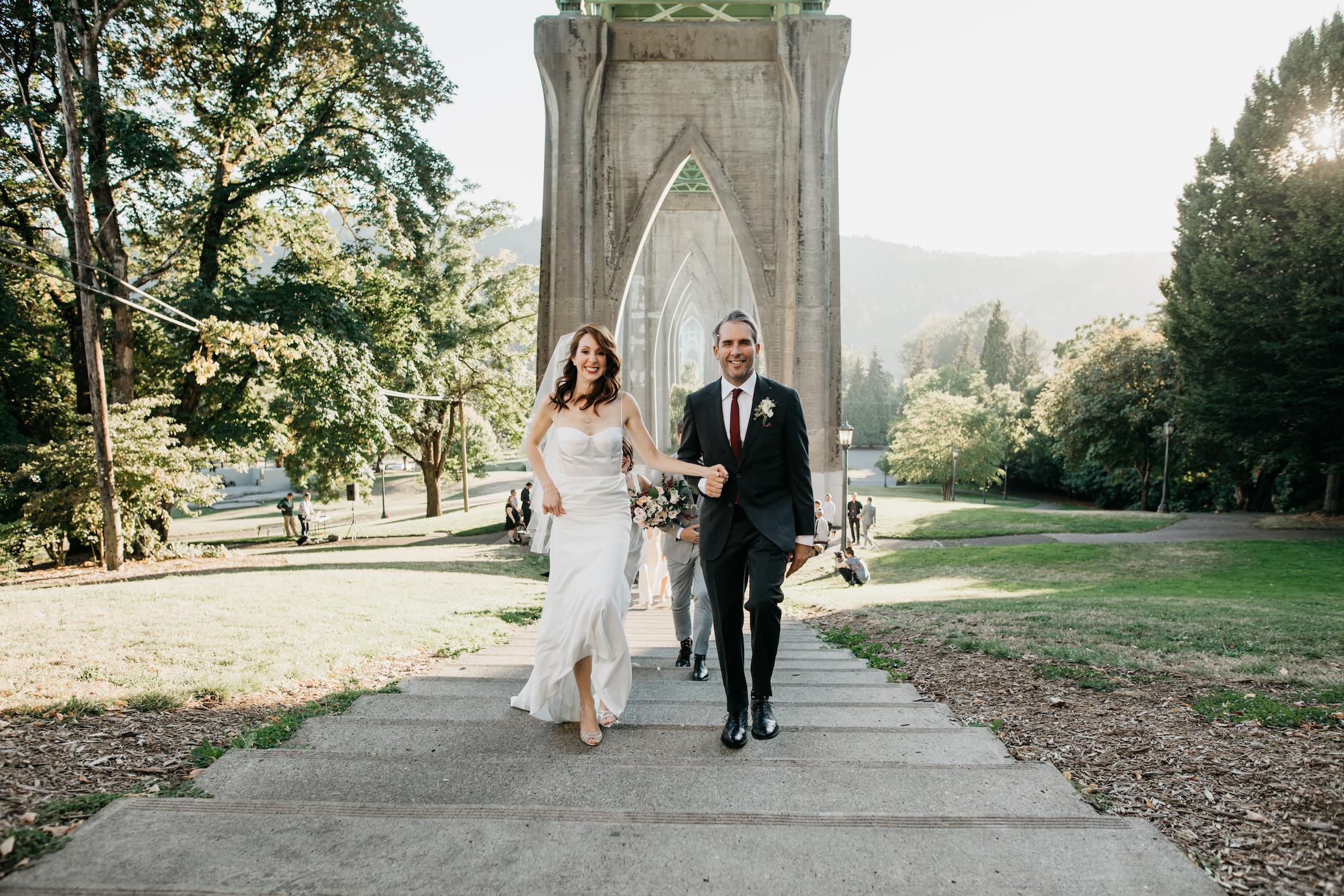cathedral-park-portland-wedding-photographer-baker-building-wedding487.jpg