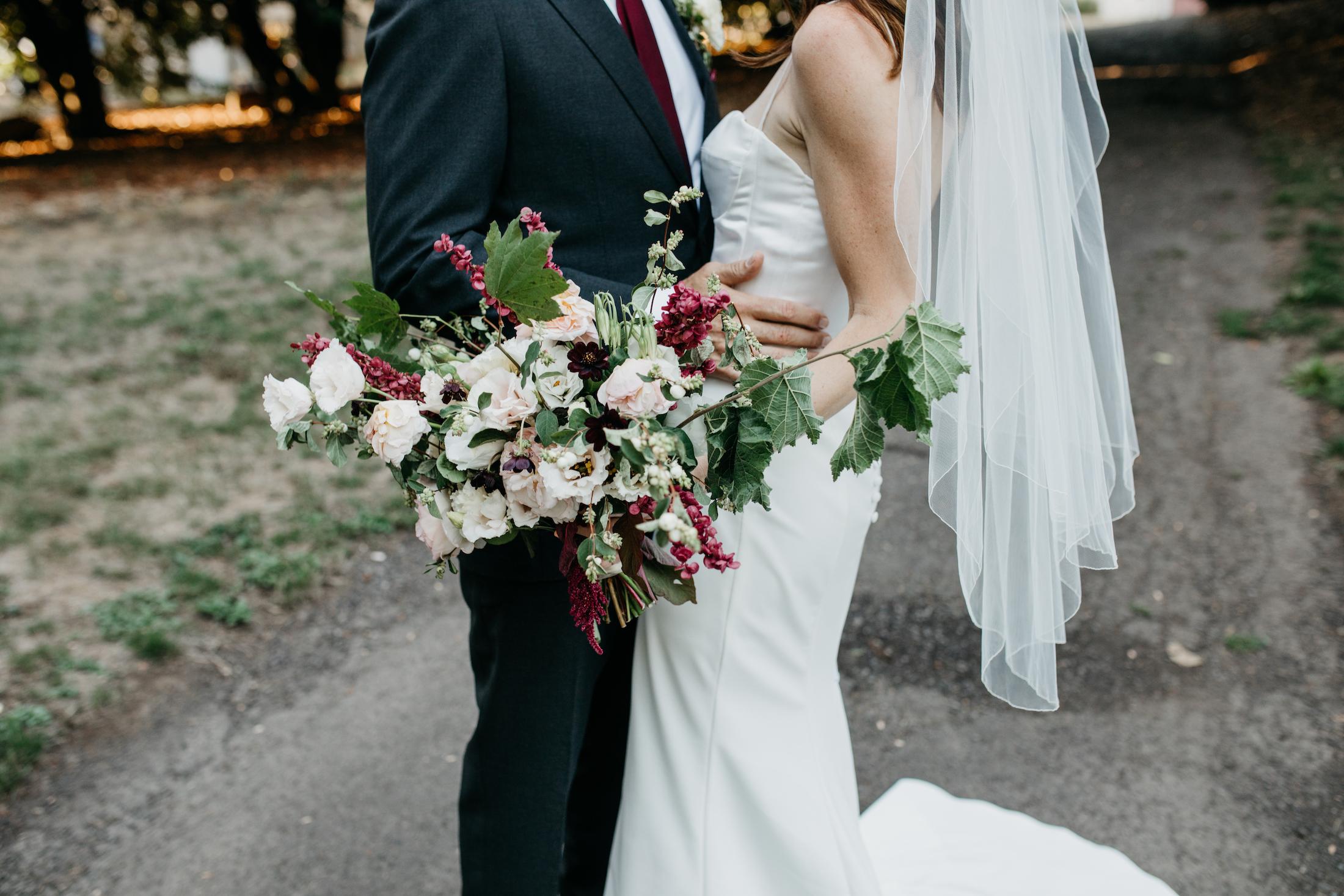 cathedral-park-portland-wedding-photographer-baker-building-wedding516.jpg