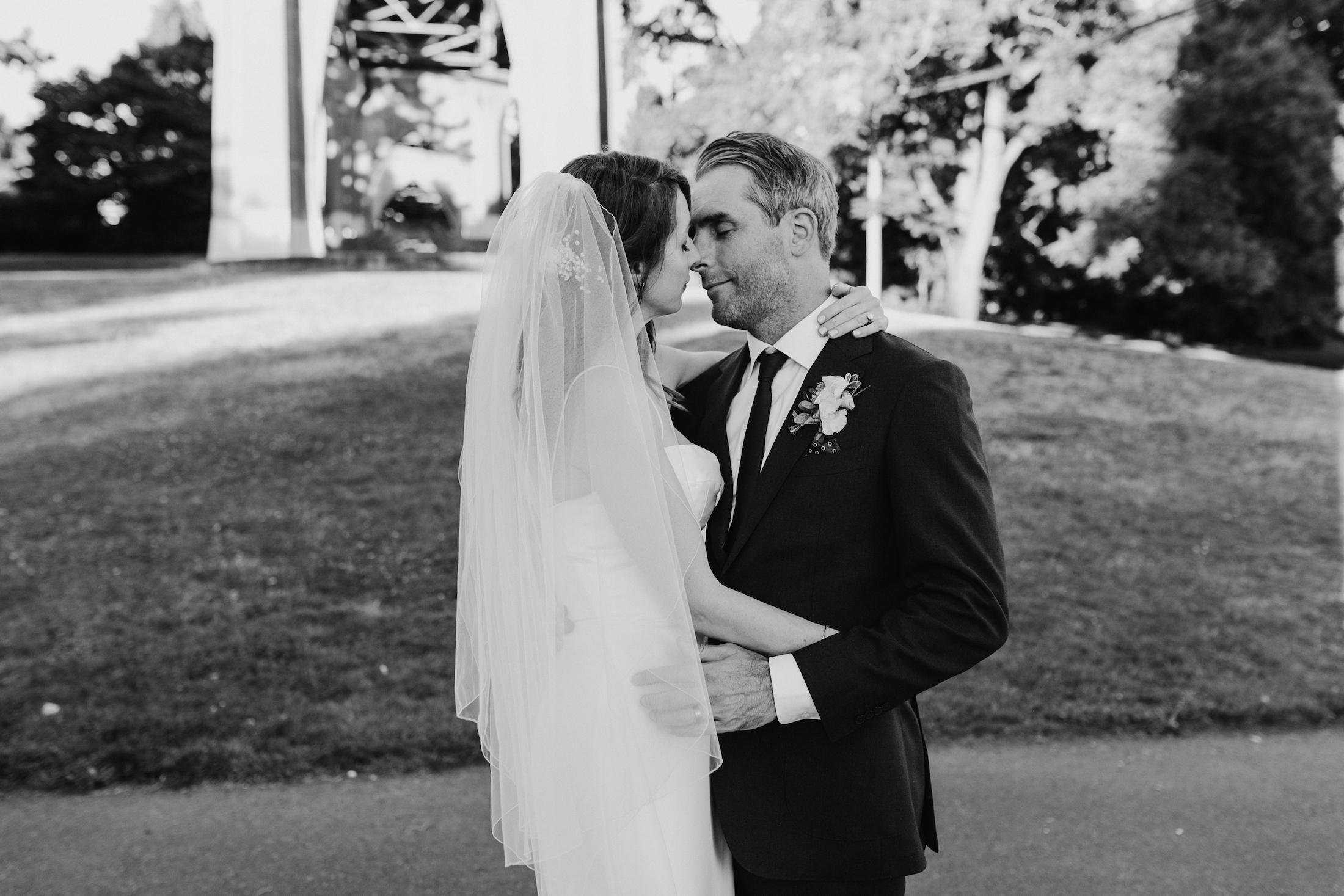cathedral-park-portland-wedding-photographer-baker-building-wedding547.jpg