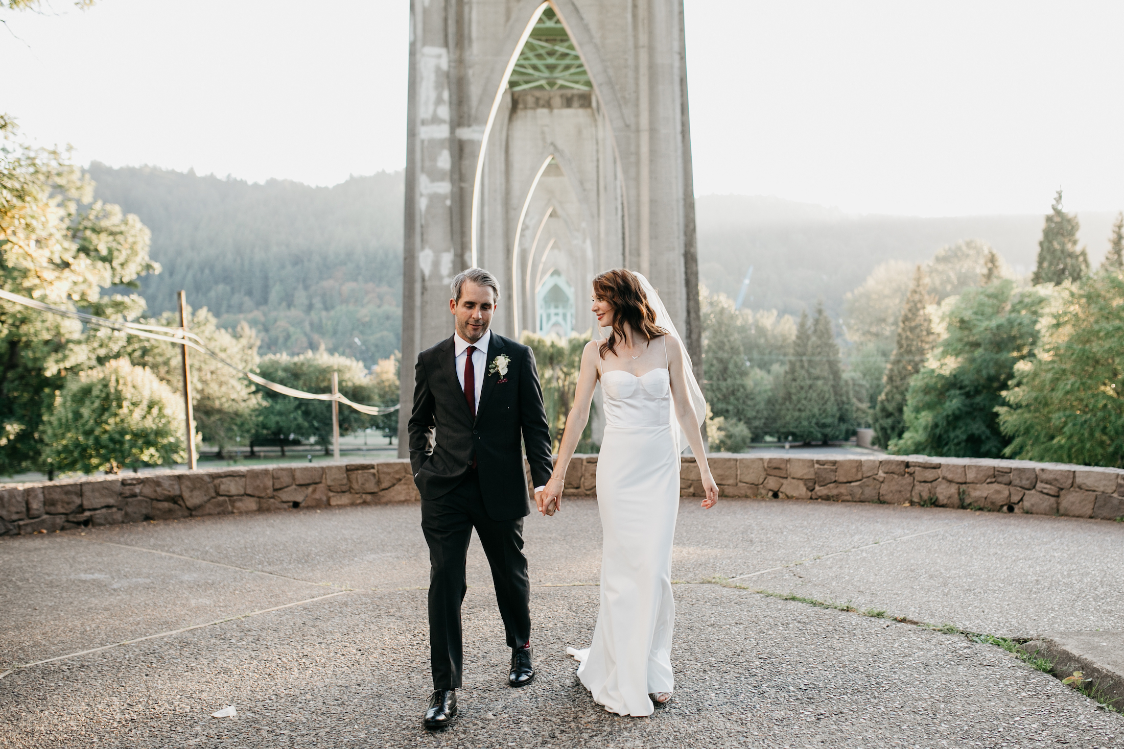 cathedral-park-portland-wedding-photographer-baker-building-wedding572.jpg