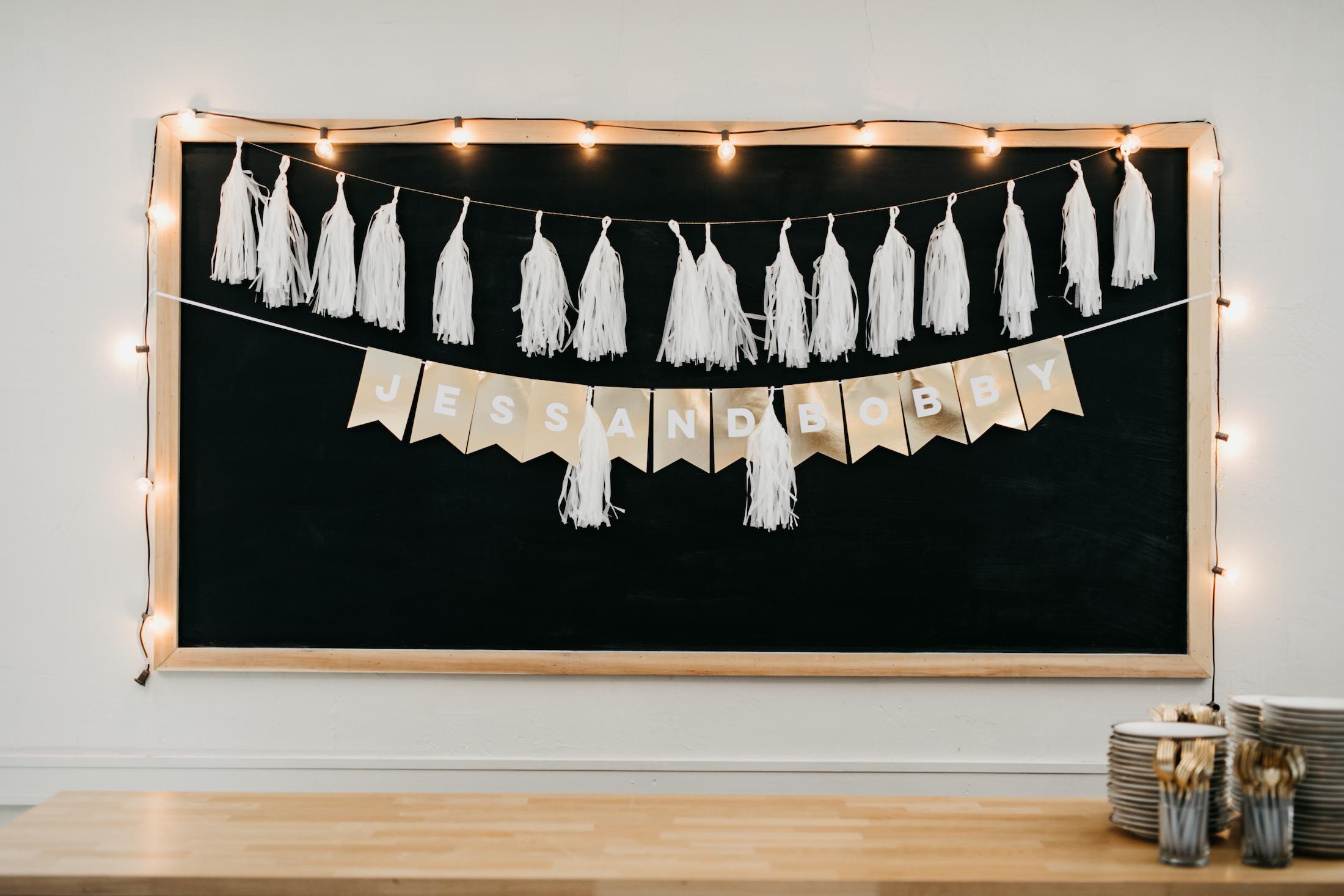 cathedral-park-portland-wedding-photographer-baker-building-wedding650.jpg