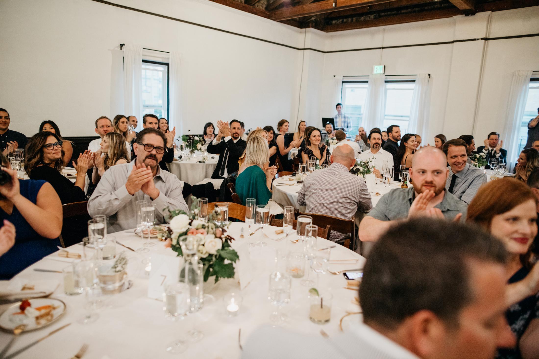 cathedral-park-portland-wedding-photographer-baker-building-wedding675.jpg