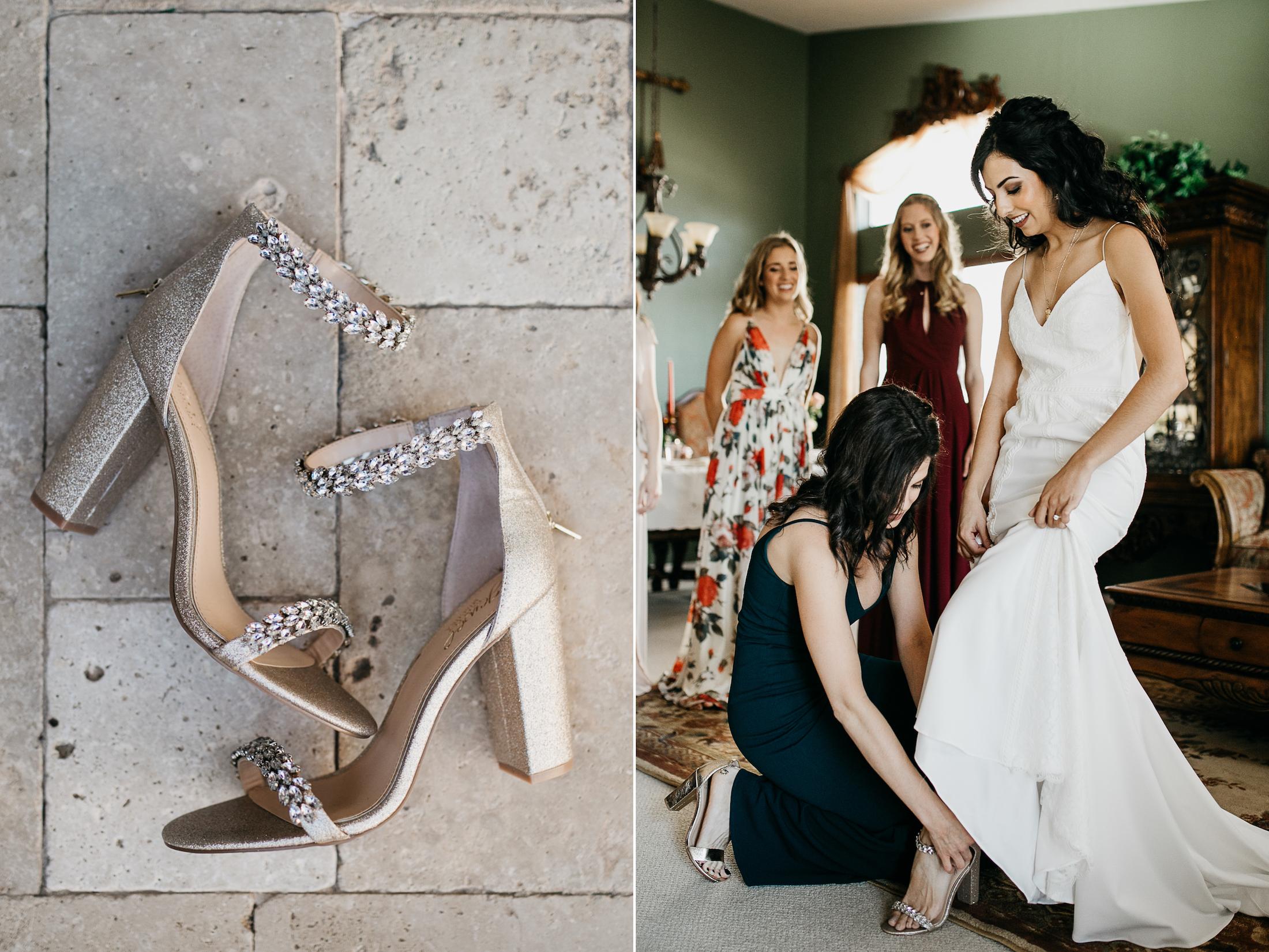 Supersition-mountain-wedding-photographer-arizona02.jpg
