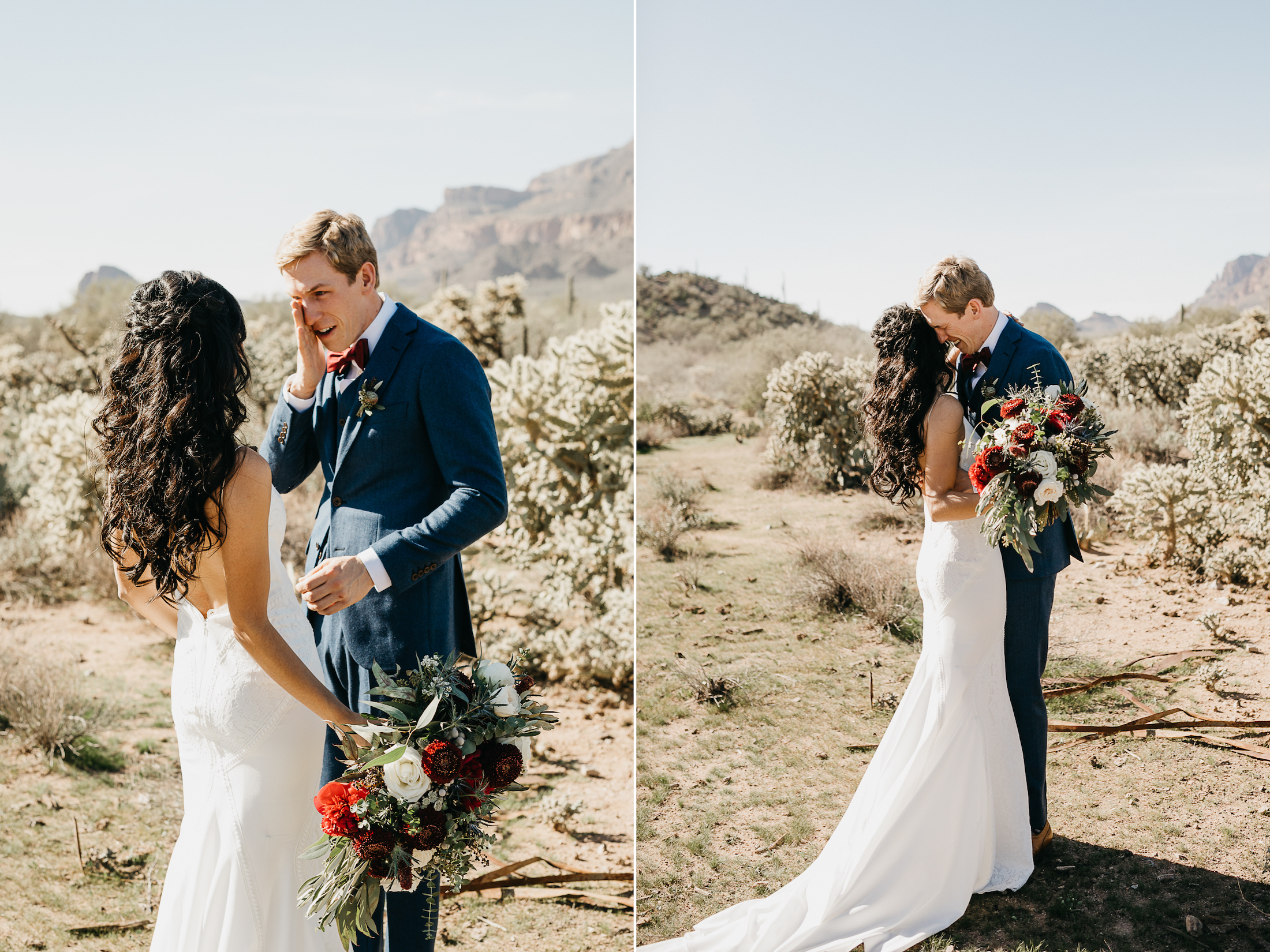 Supersition-mountain-wedding-photographer-arizona03.jpg