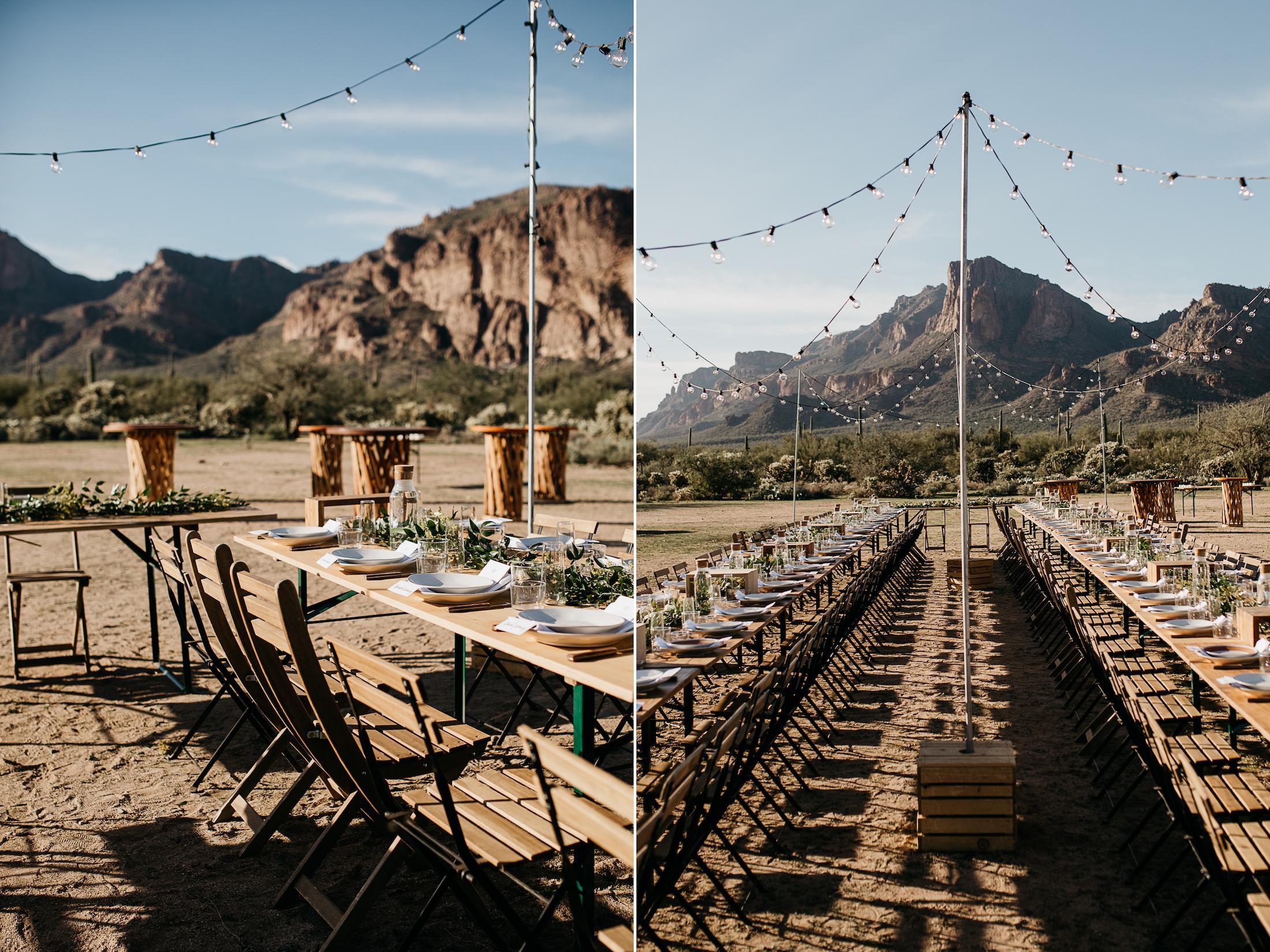 supersition-mountains-wedding-photography-arizona07.jpg
