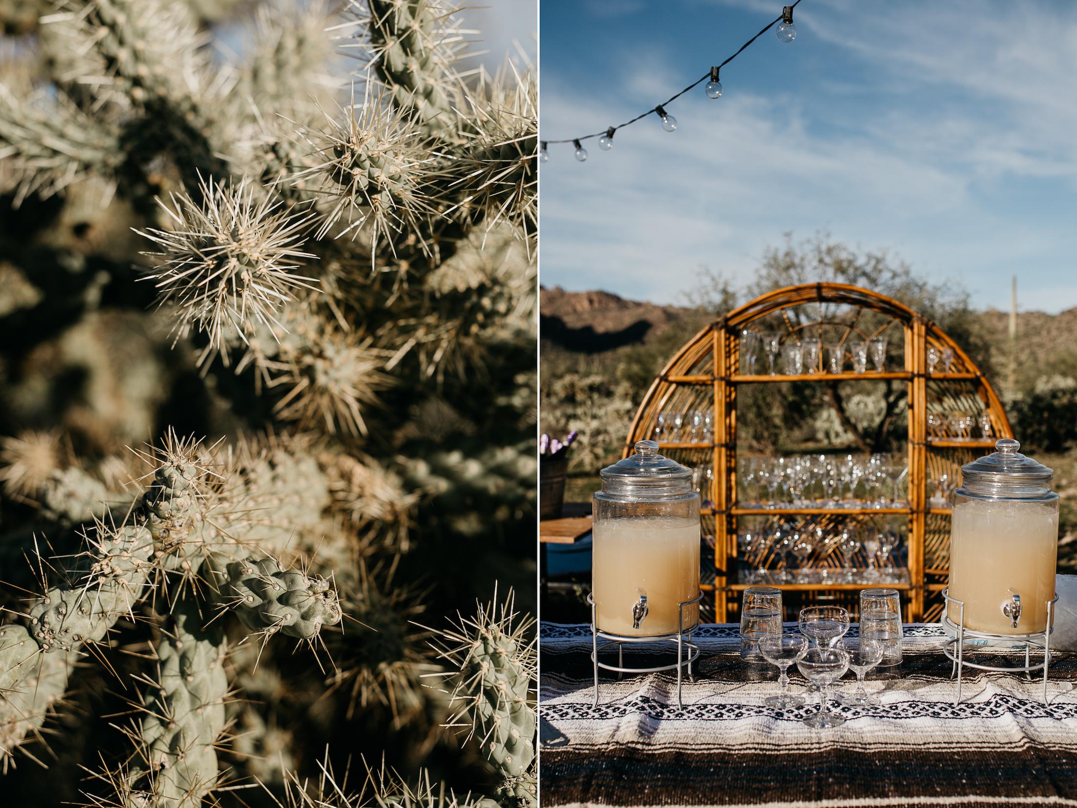 supersition-mountains-wedding-photography-arizona08.jpg