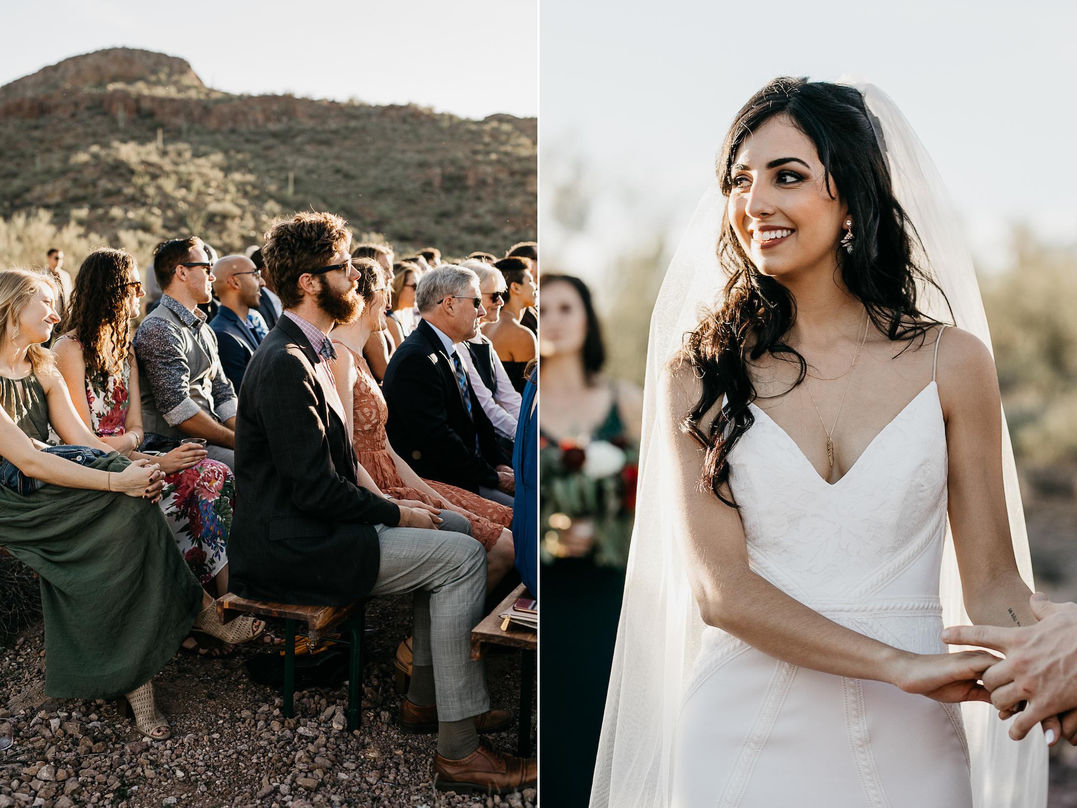 supersition-mountains-wedding-photography-arizona09.jpg