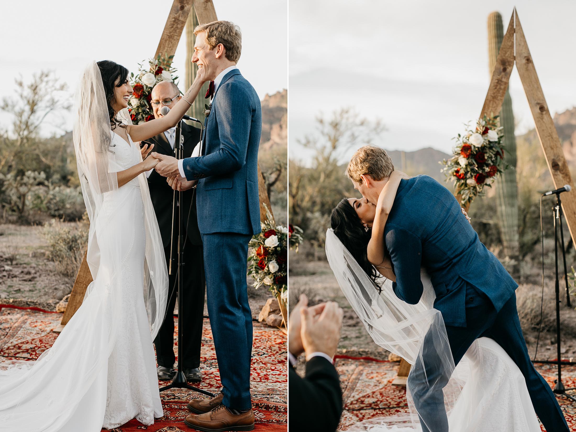 supersition-mountains-wedding-photography-arizona010.jpg