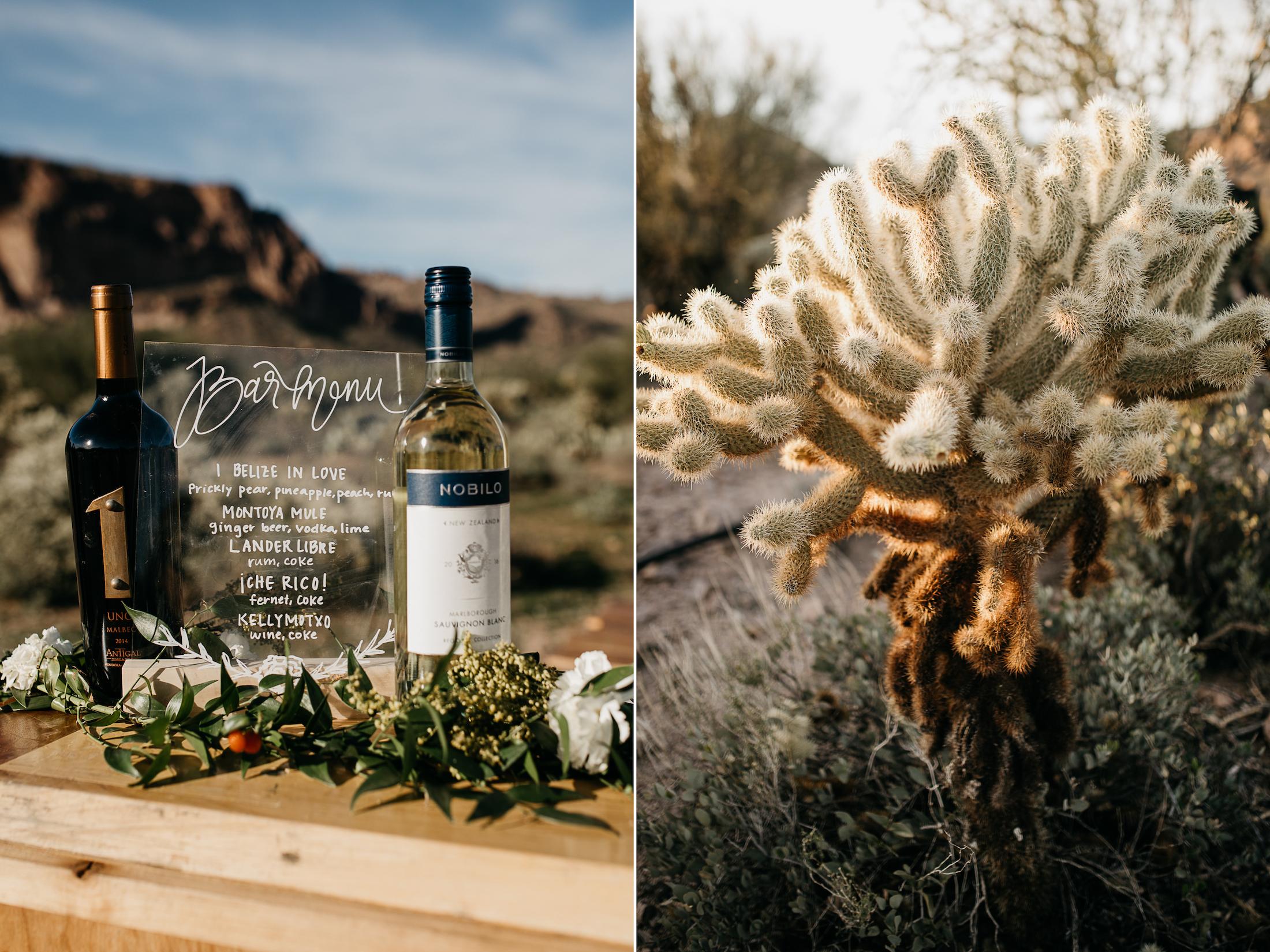 supersition-mountains-wedding-photography-arizona011.jpg