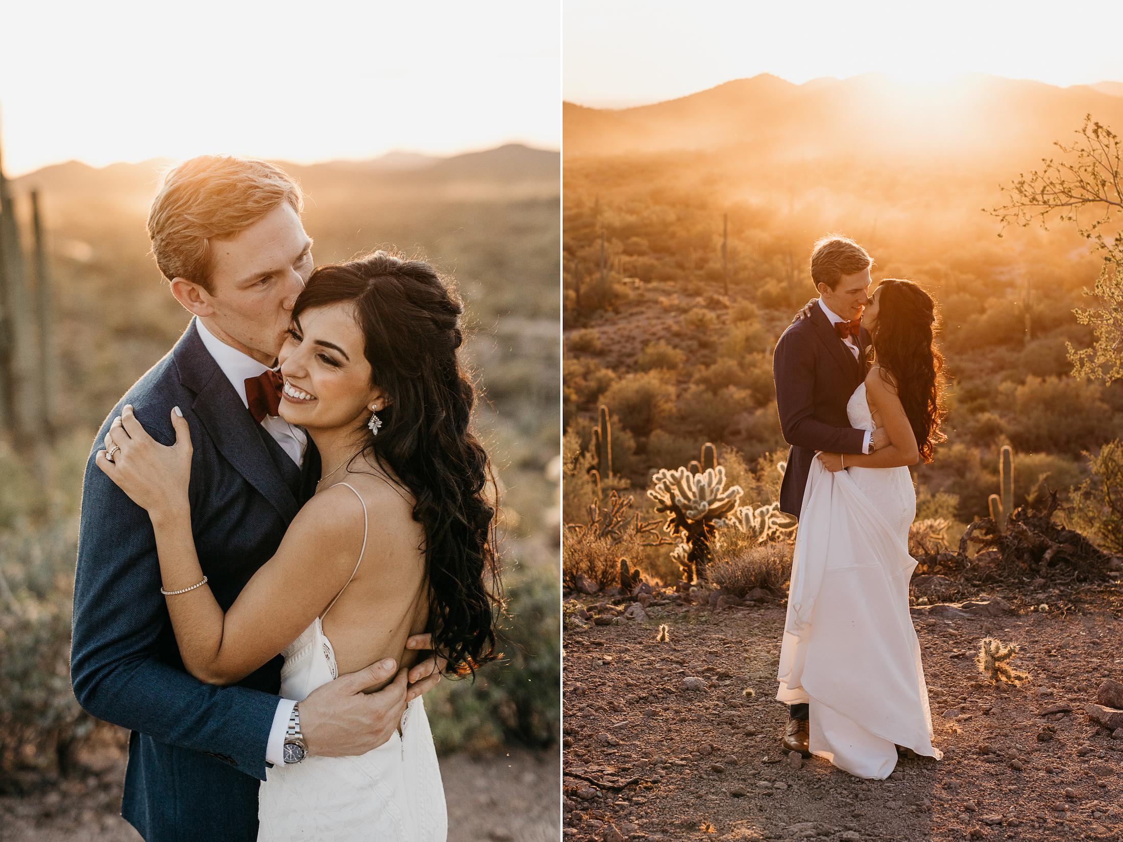 supersition-mountains-wedding-photography-arizona013.jpg
