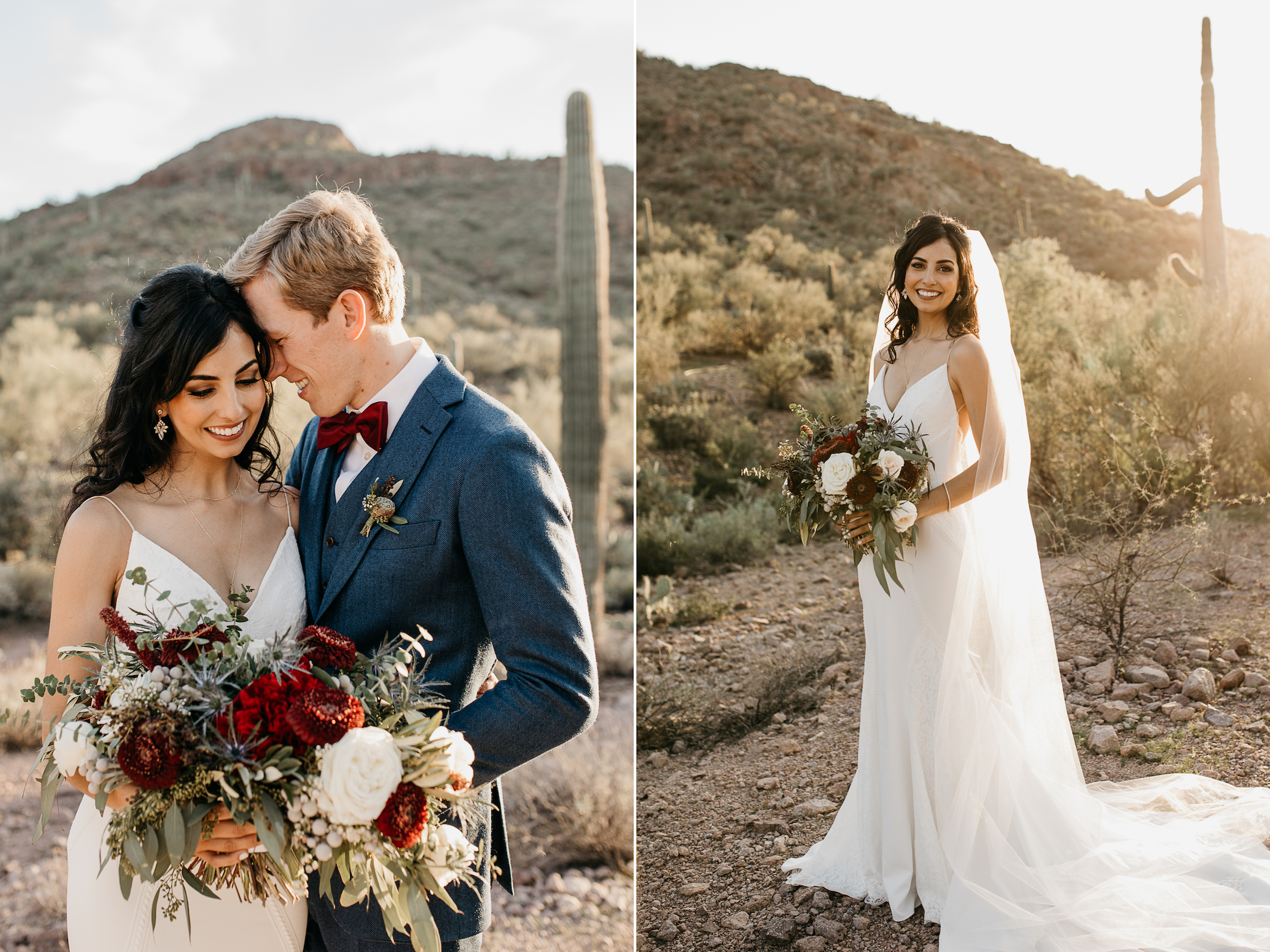 supersition-mountains-wedding-photography-arizona017.jpg