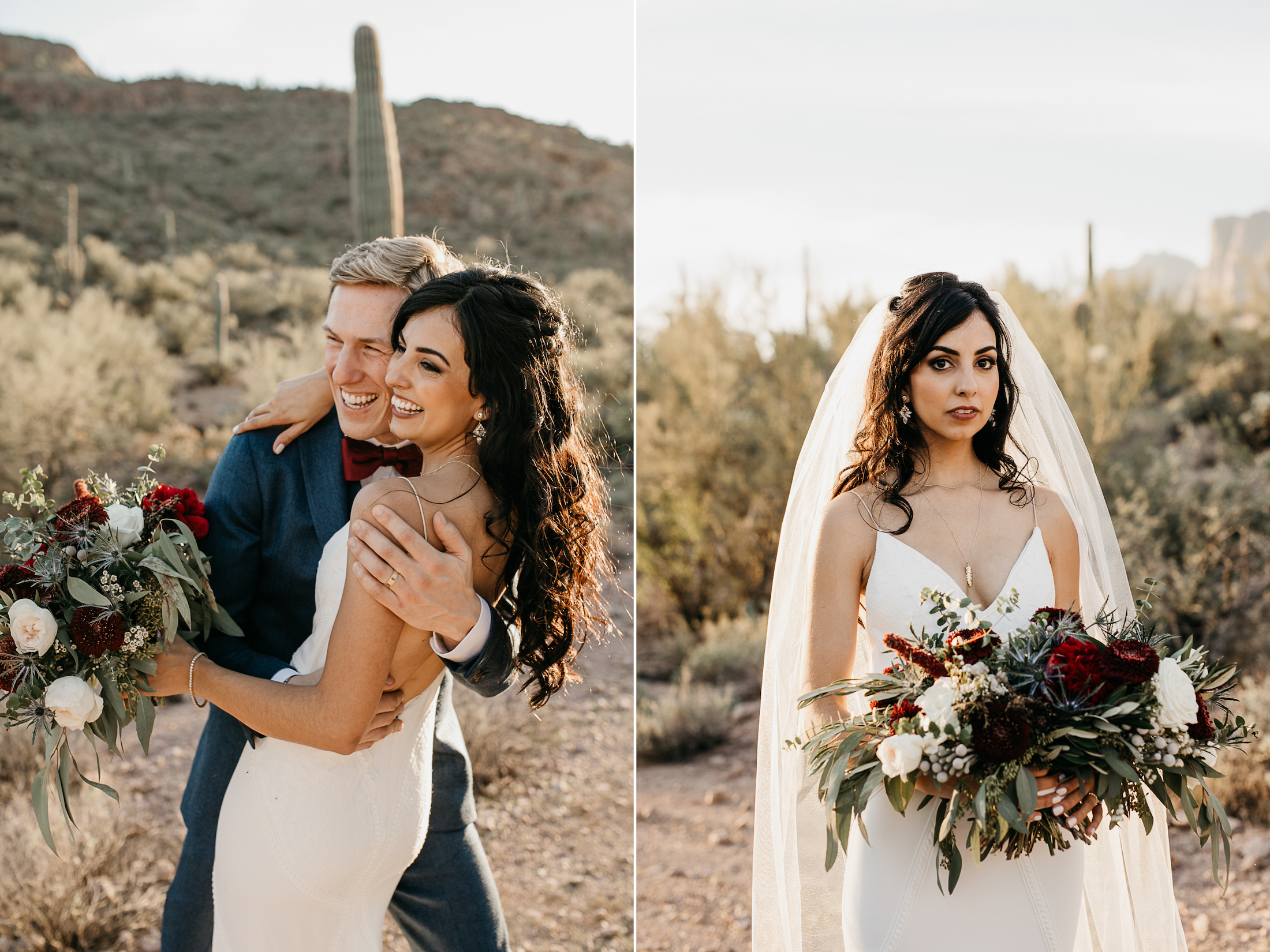 supersition-mountains-wedding-photography-arizona018.jpg