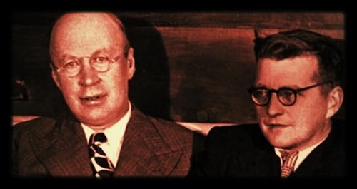Prokofiev and Shostakovich.jpg