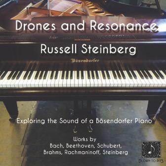 Drones and Resonance CD coverfinal.jpeg