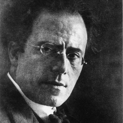 Gustav-Mahler96.jpg