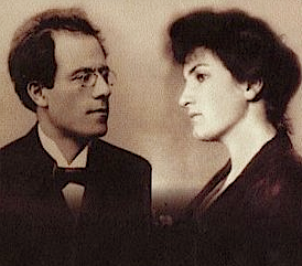 gustav and alma.png