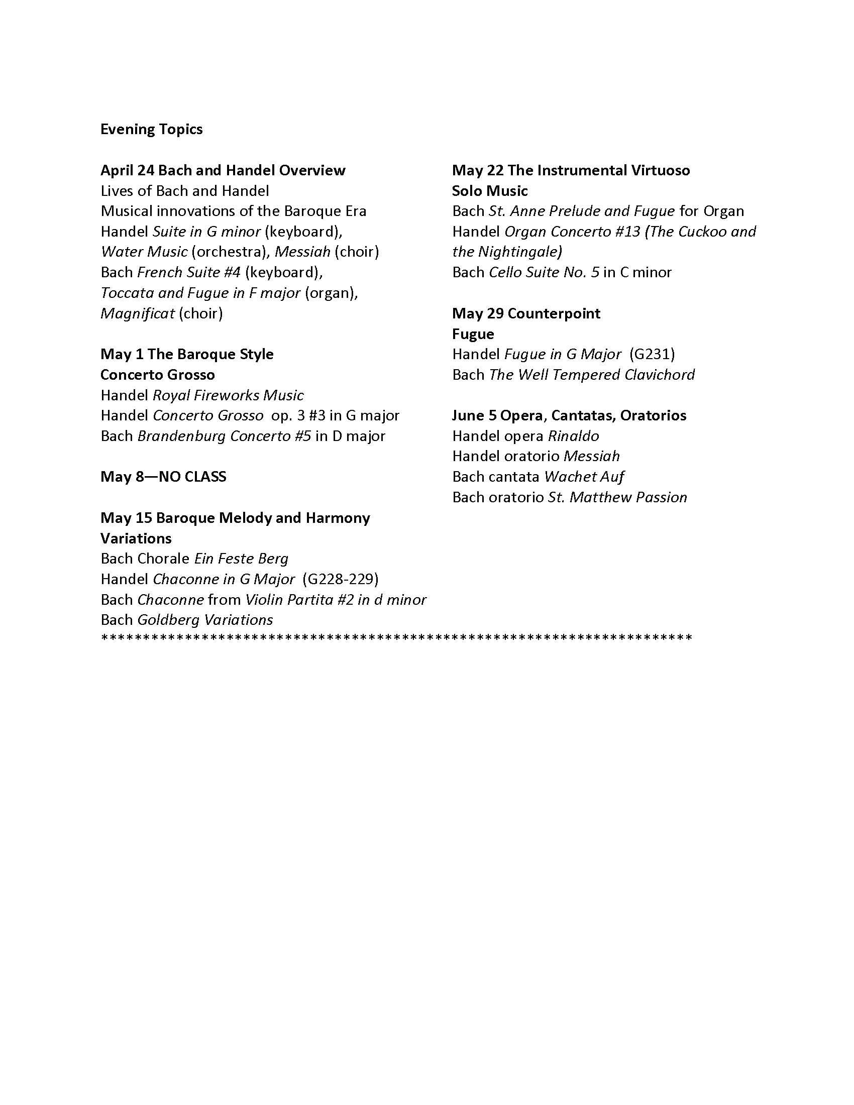 Classes Bach-Handel Flyer 2018 series.jpg