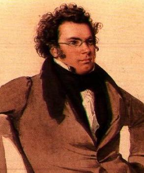 Franz_Schubert.jpg