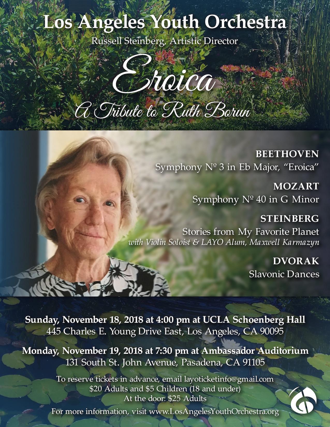 Ruth Borun LAYO concert poster.jpg