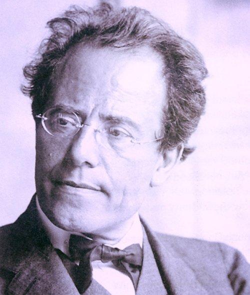 Gustav_Mahler_2 in pink.jpg