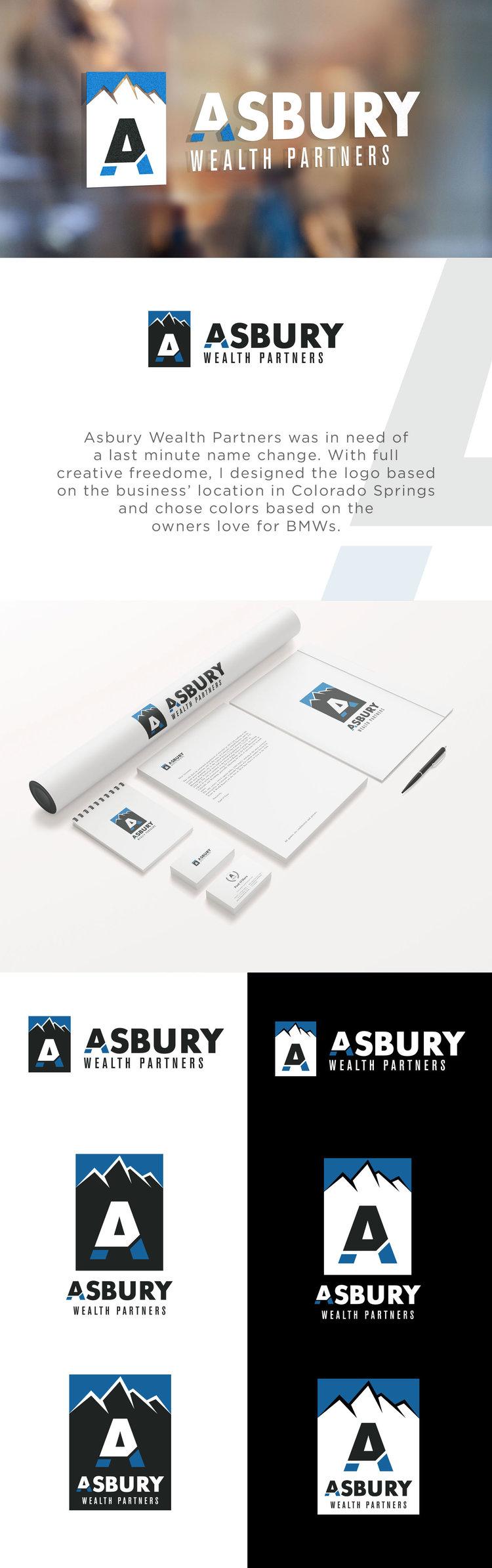 asbury_wealth_bowron_design.jpg