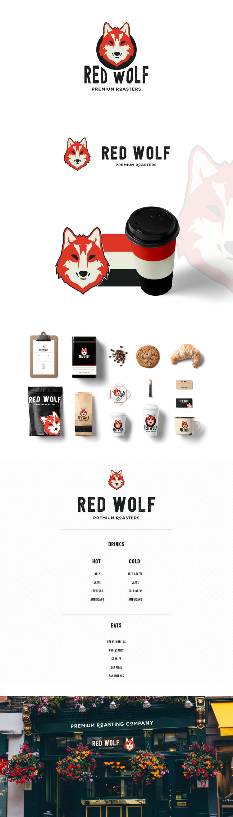 red_wolf_roasters_design_by_bowron.jpg