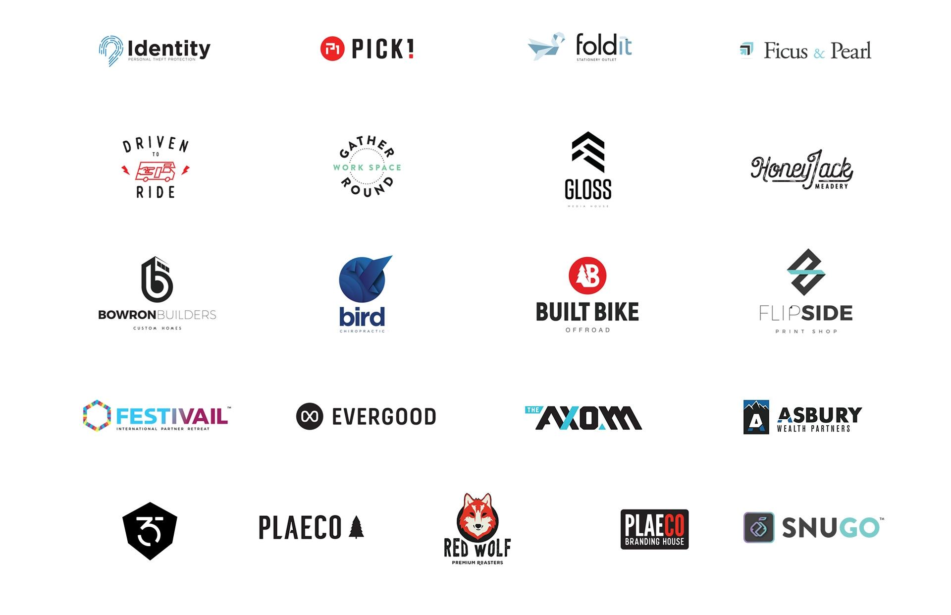 logos_ALL.jpg