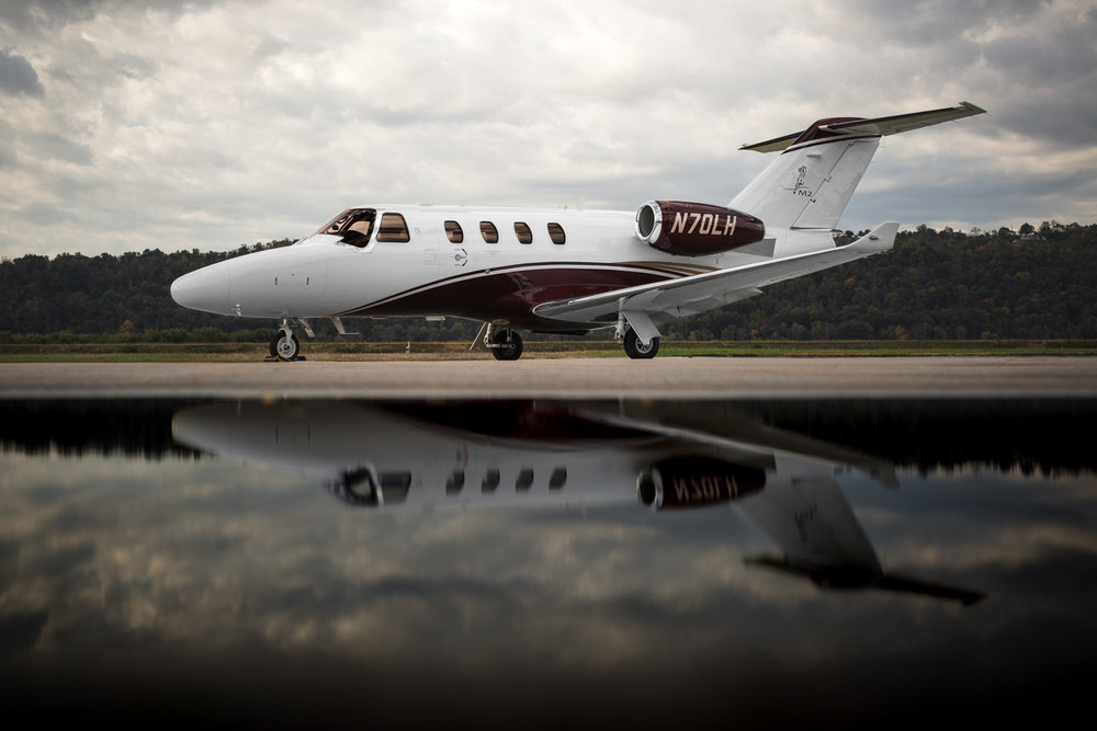 cessna_citation_m2_jimmy_bowron_photo.jpg