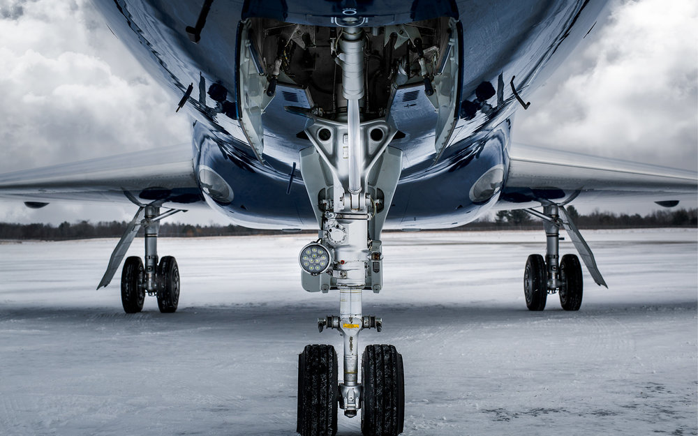 jimmy_bowron_aviation_photo_landing_gear.jpg
