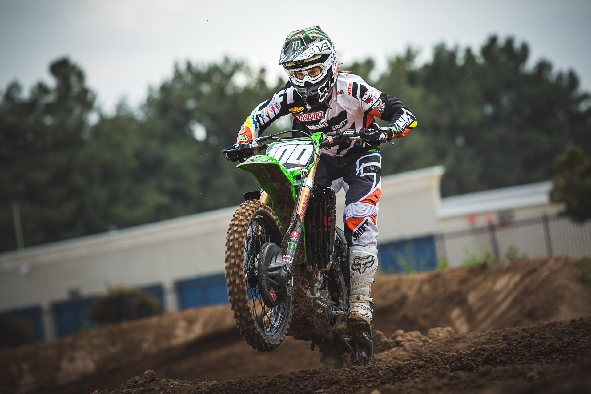 josh_hansen_photo_jimmy_Bowron_2281.jpg