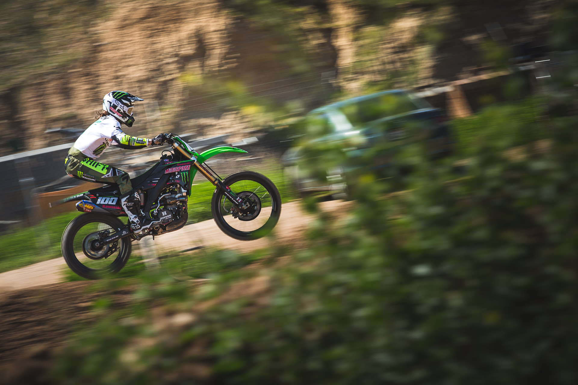josh_hansen_photo_jimmy_Bowron_3610.jpg