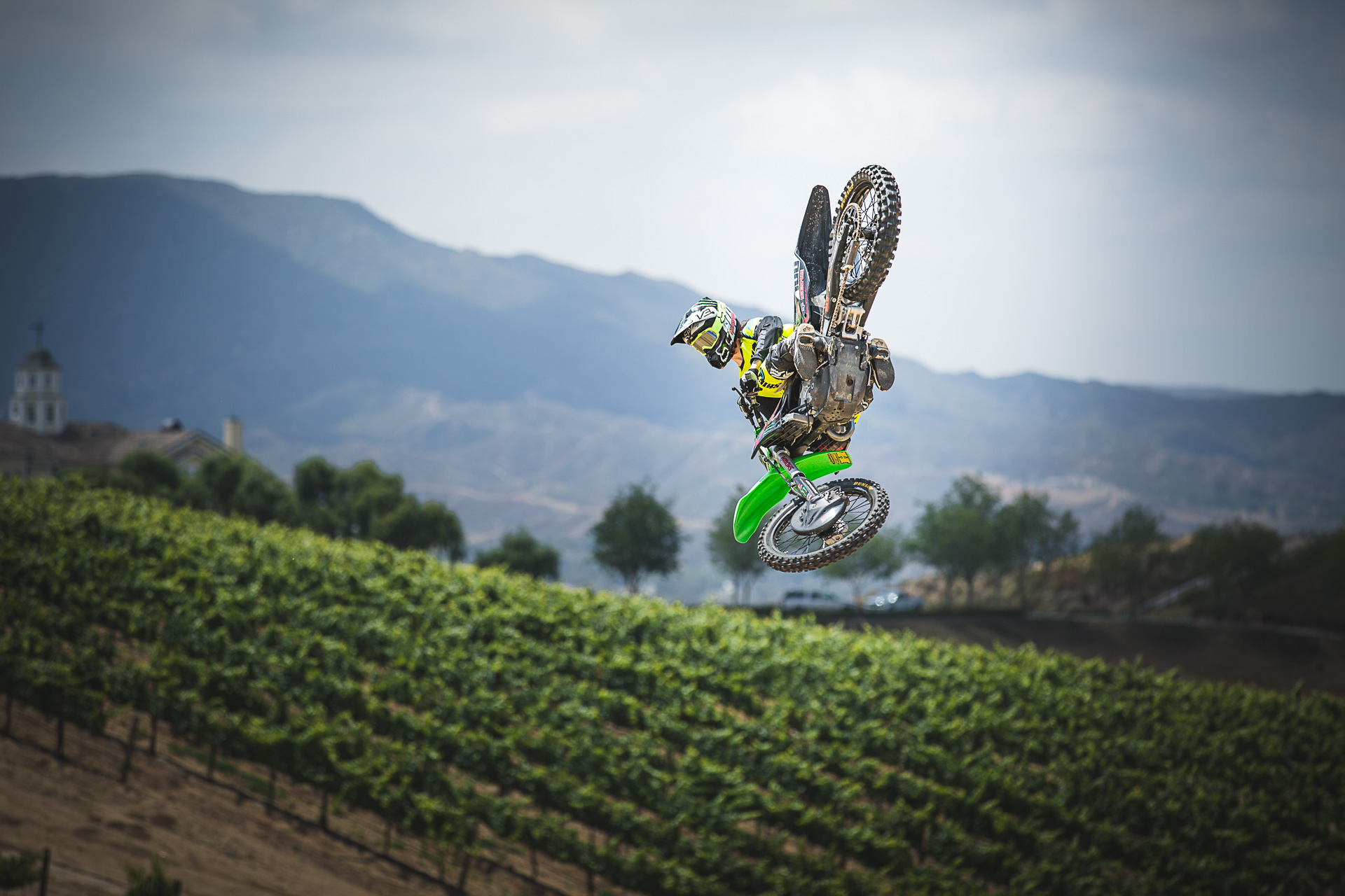 josh_hansen_photo_jimmy_Bowron_8399.jpg