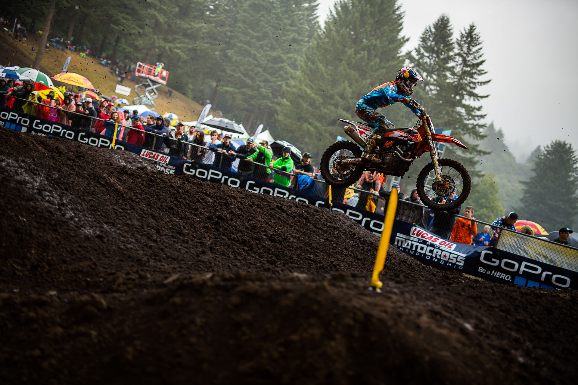 ryan_dungey_photo_jimmy_Bowron_1181.jpg