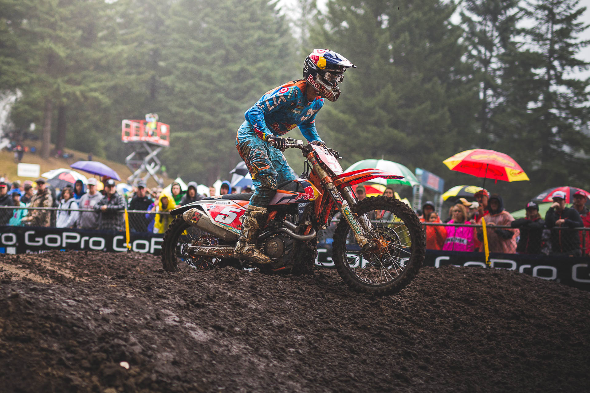 ryan_dungey_photo_jimmy_Bowron_1224.jpg