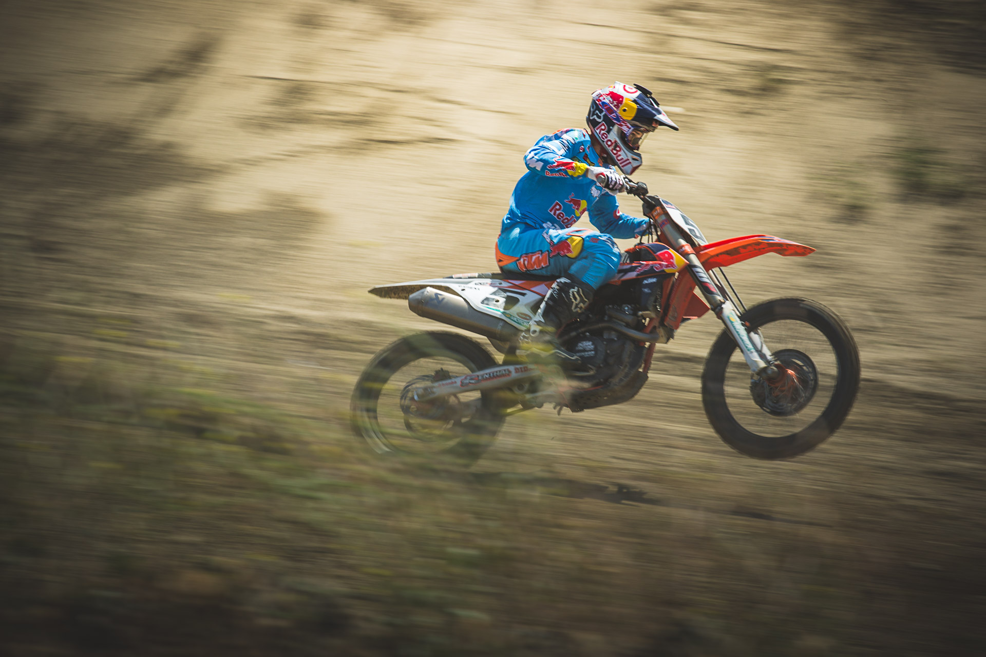 ryan_dungey_photo_jimmy_Bowron_8149.jpg